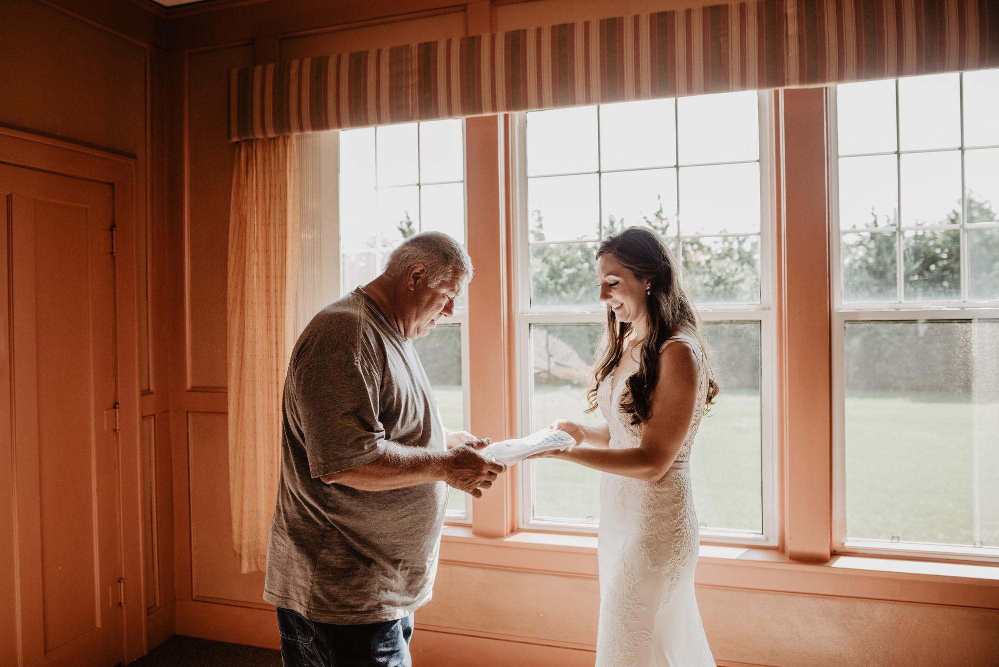 Kaylie Sirek Photography – Nebraska Wedding and Engagement Photographer – 018.jpg