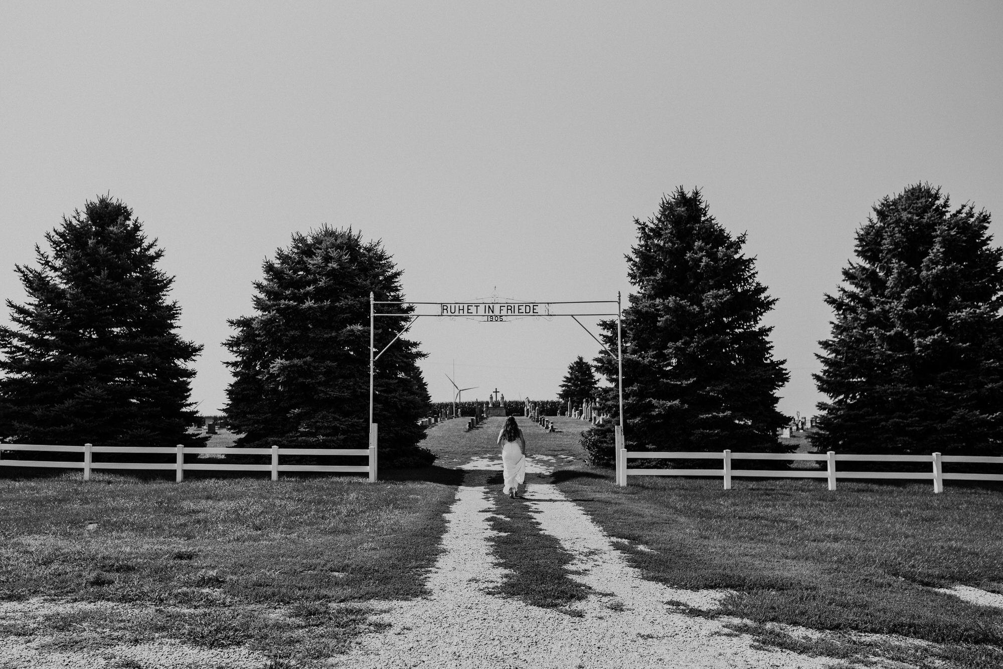 Kaylie Sirek Photography – Nebraska Wedding and Engagement Photographer – 020.jpg
