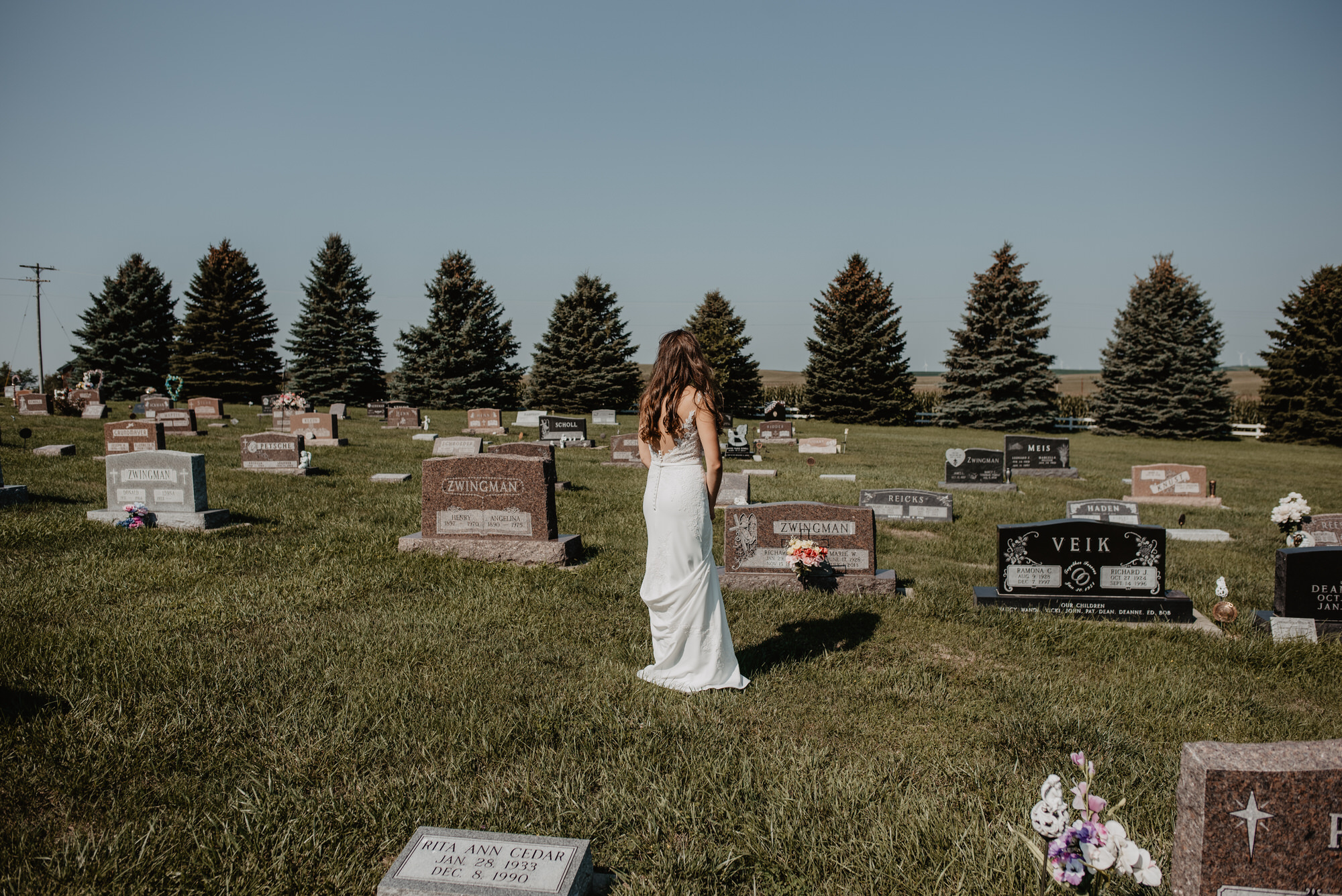 Kaylie Sirek Photography – Nebraska Wedding and Engagement Photographer – 022.jpg