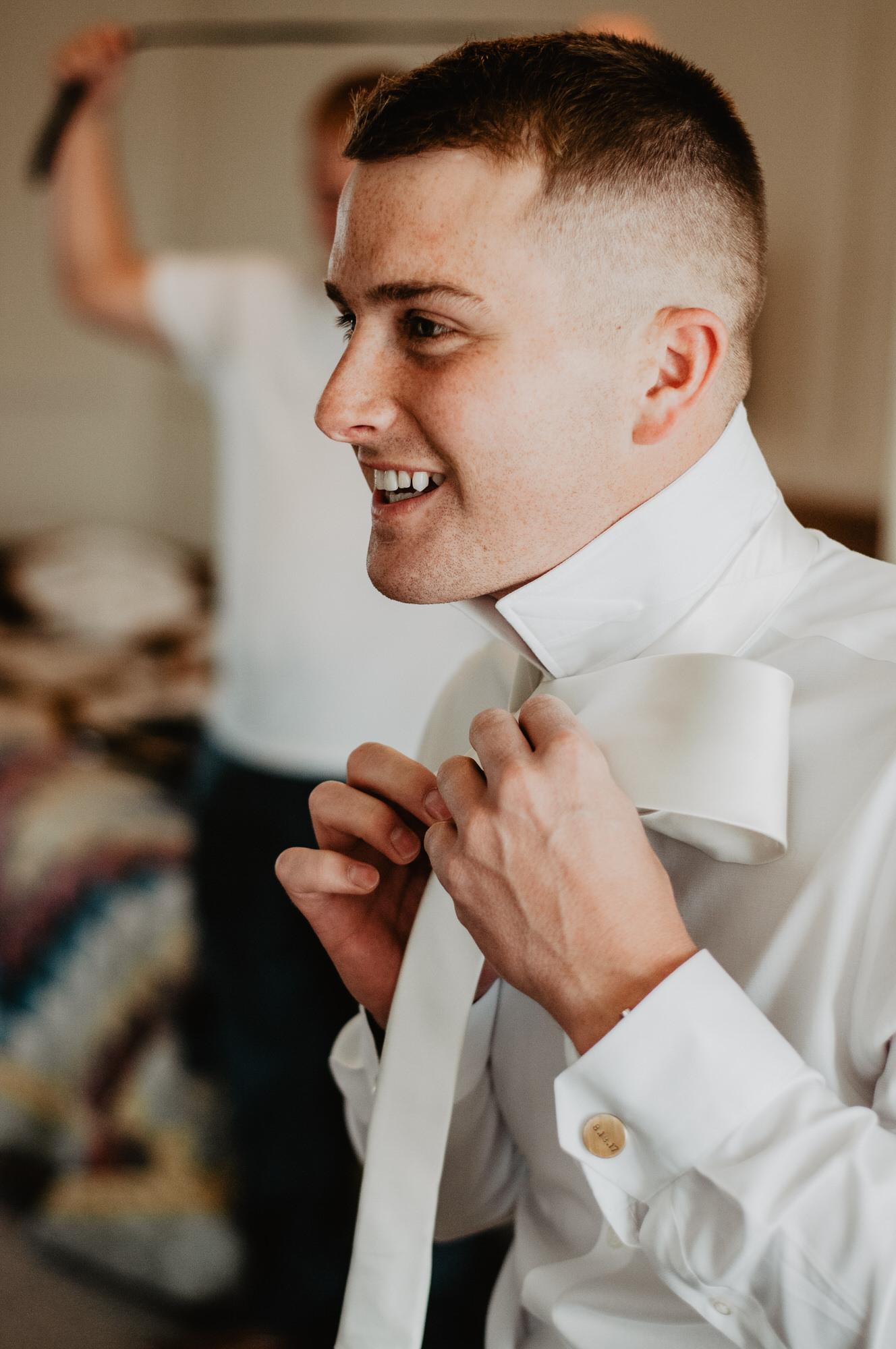 Kaylie Sirek Photography – Nebraska Wedding and Engagement Photographer – 026.jpg