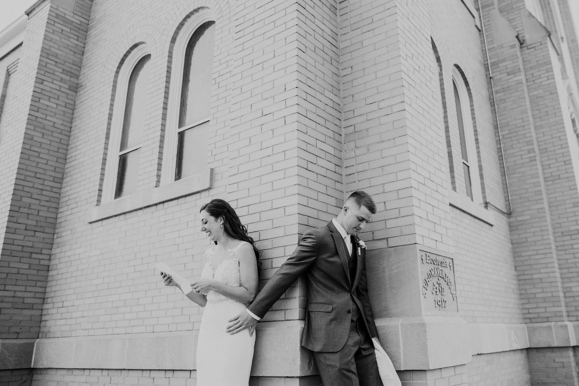Kaylie Sirek Photography – Nebraska Wedding and Engagement Photographer – 030.jpg