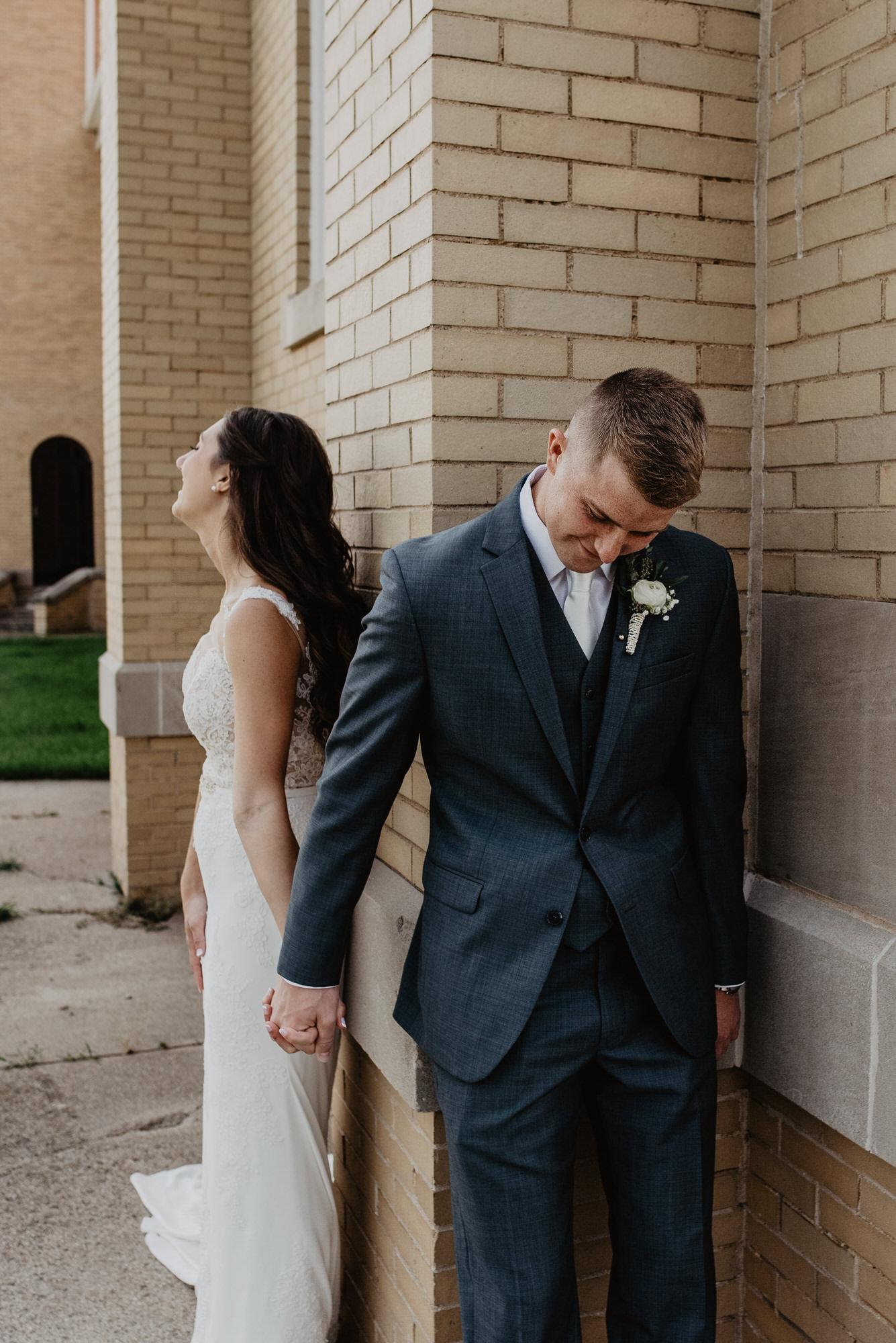 Kaylie Sirek Photography – Nebraska Wedding and Engagement Photographer – 033.jpg