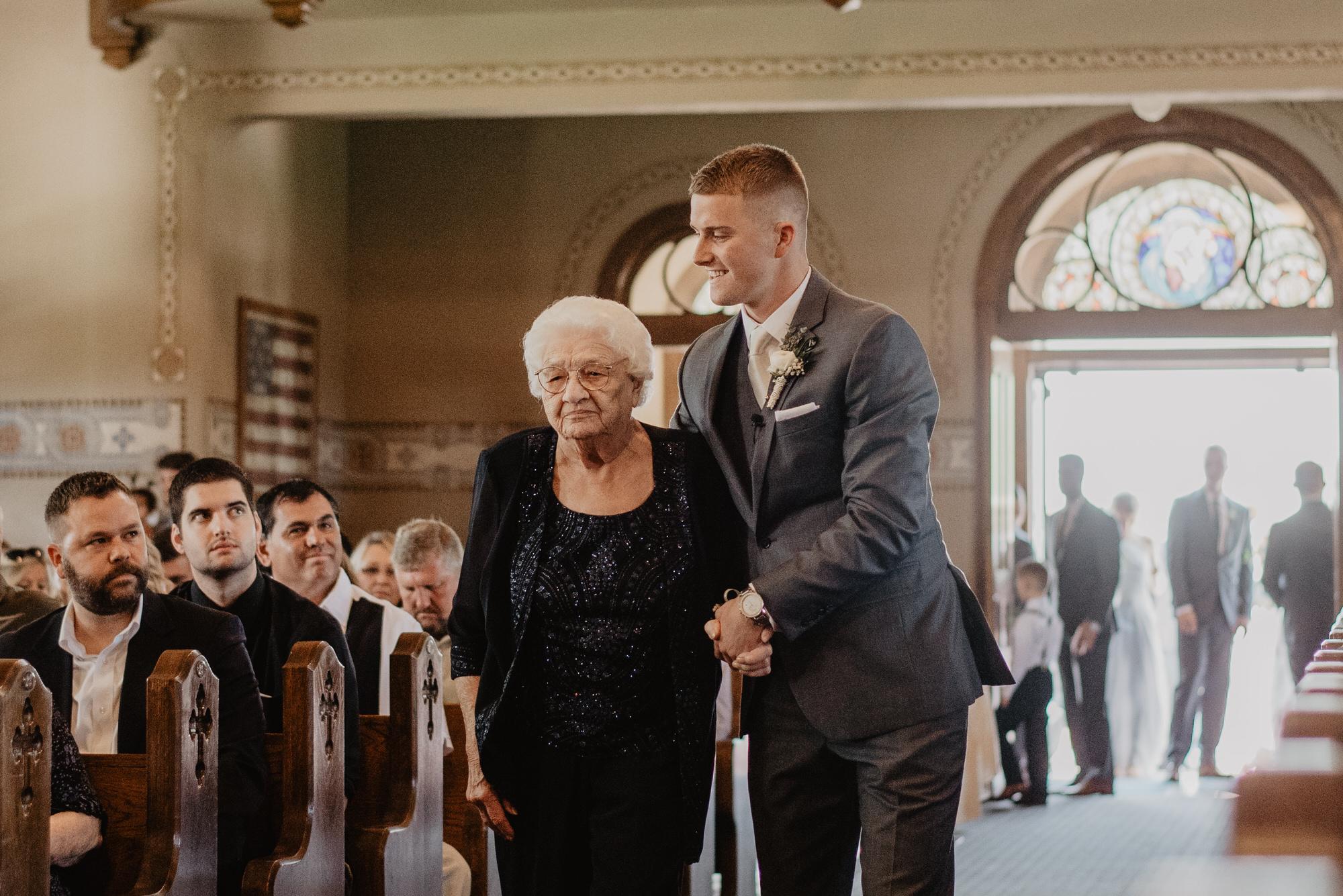 Kaylie Sirek Photography – Nebraska Wedding and Engagement Photographer – 038.jpg