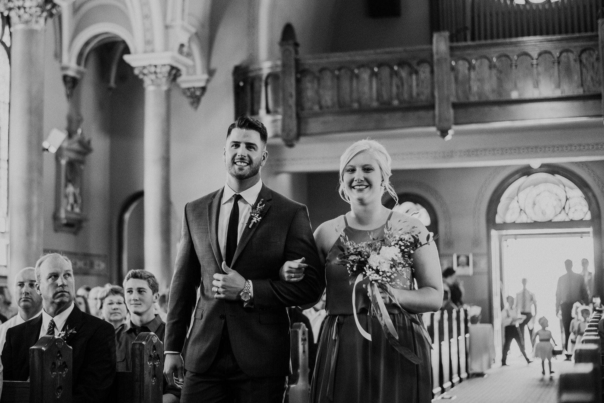 Kaylie Sirek Photography – Nebraska Wedding and Engagement Photographer – 039.jpg