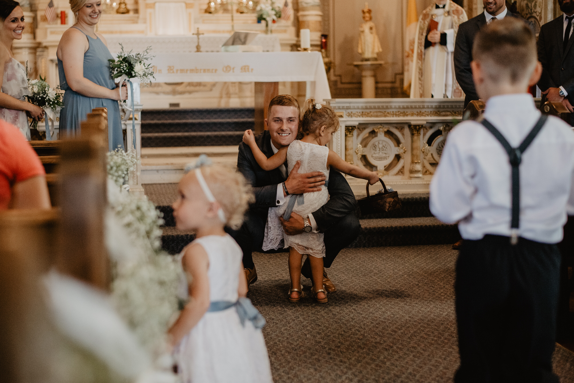 Kaylie Sirek Photography – Nebraska Wedding and Engagement Photographer – 041.jpg