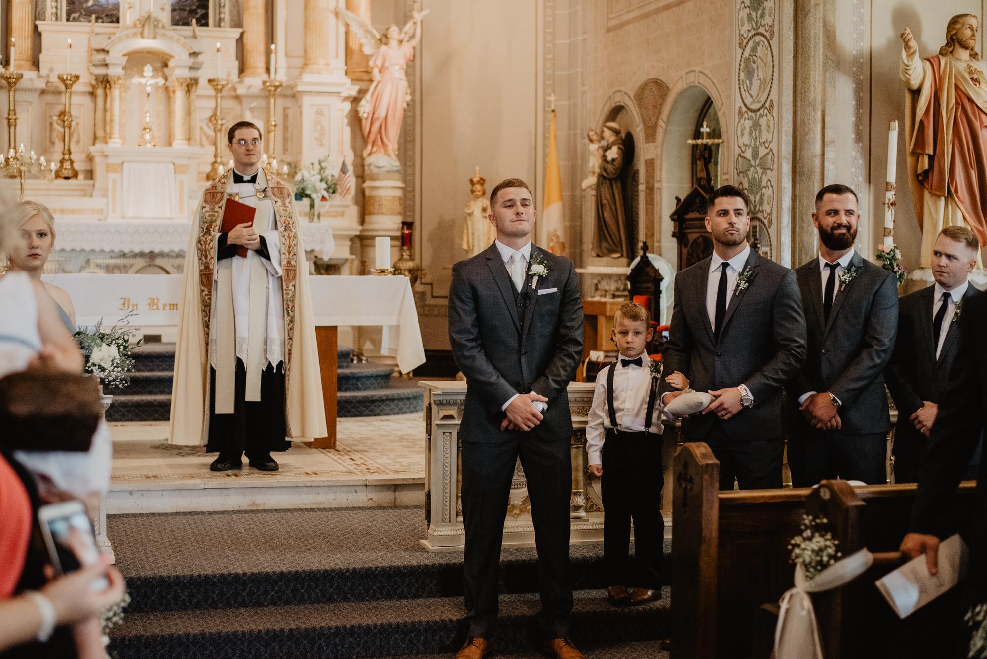 Kaylie Sirek Photography – Nebraska Wedding and Engagement Photographer – 042.jpg
