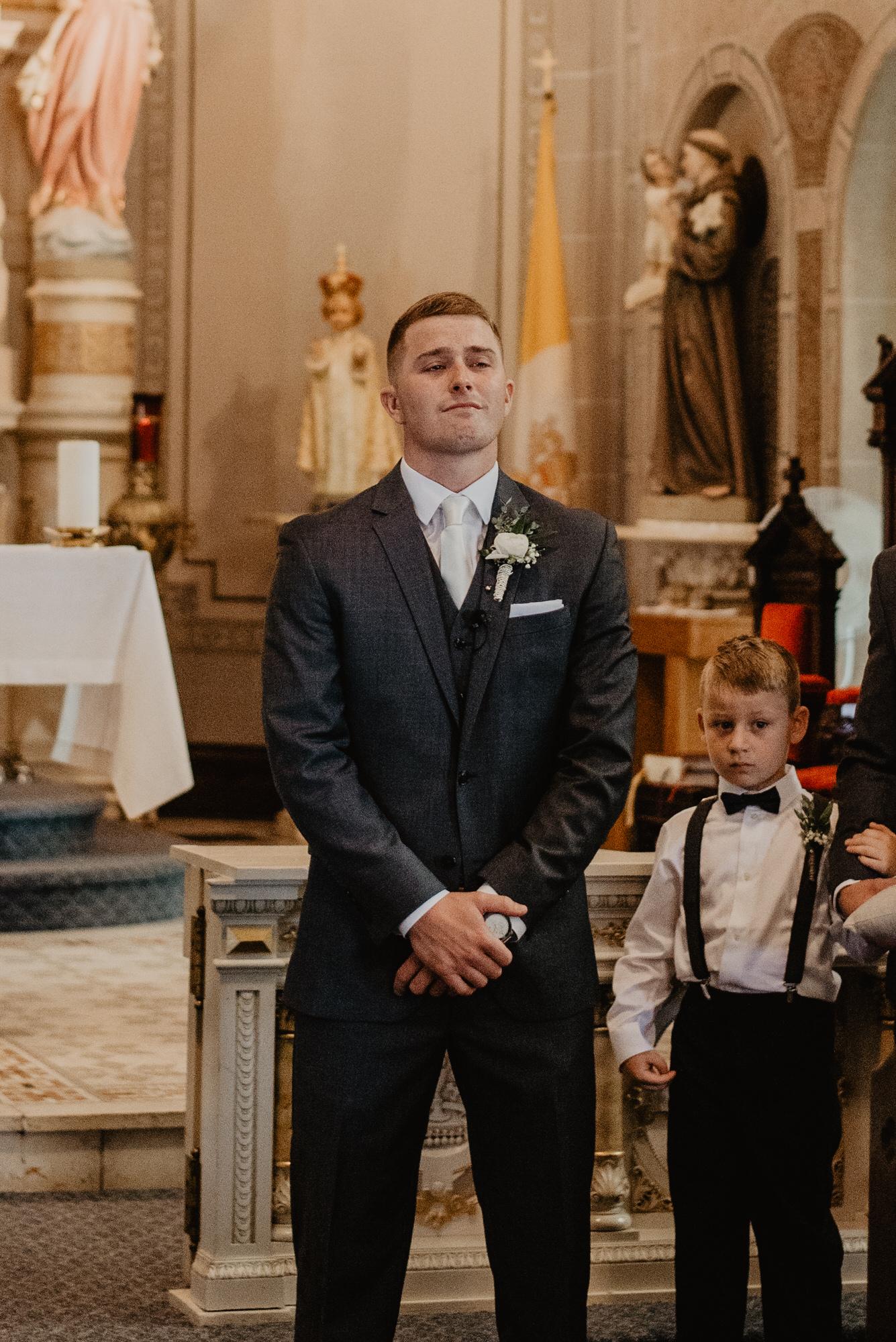 Kaylie Sirek Photography – Nebraska Wedding and Engagement Photographer – 043.jpg