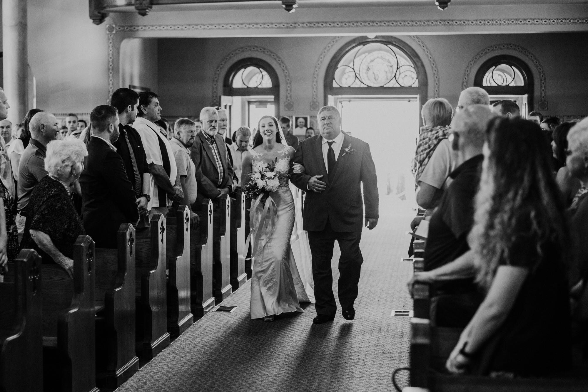 Kaylie Sirek Photography – Nebraska Wedding and Engagement Photographer – 044.jpg