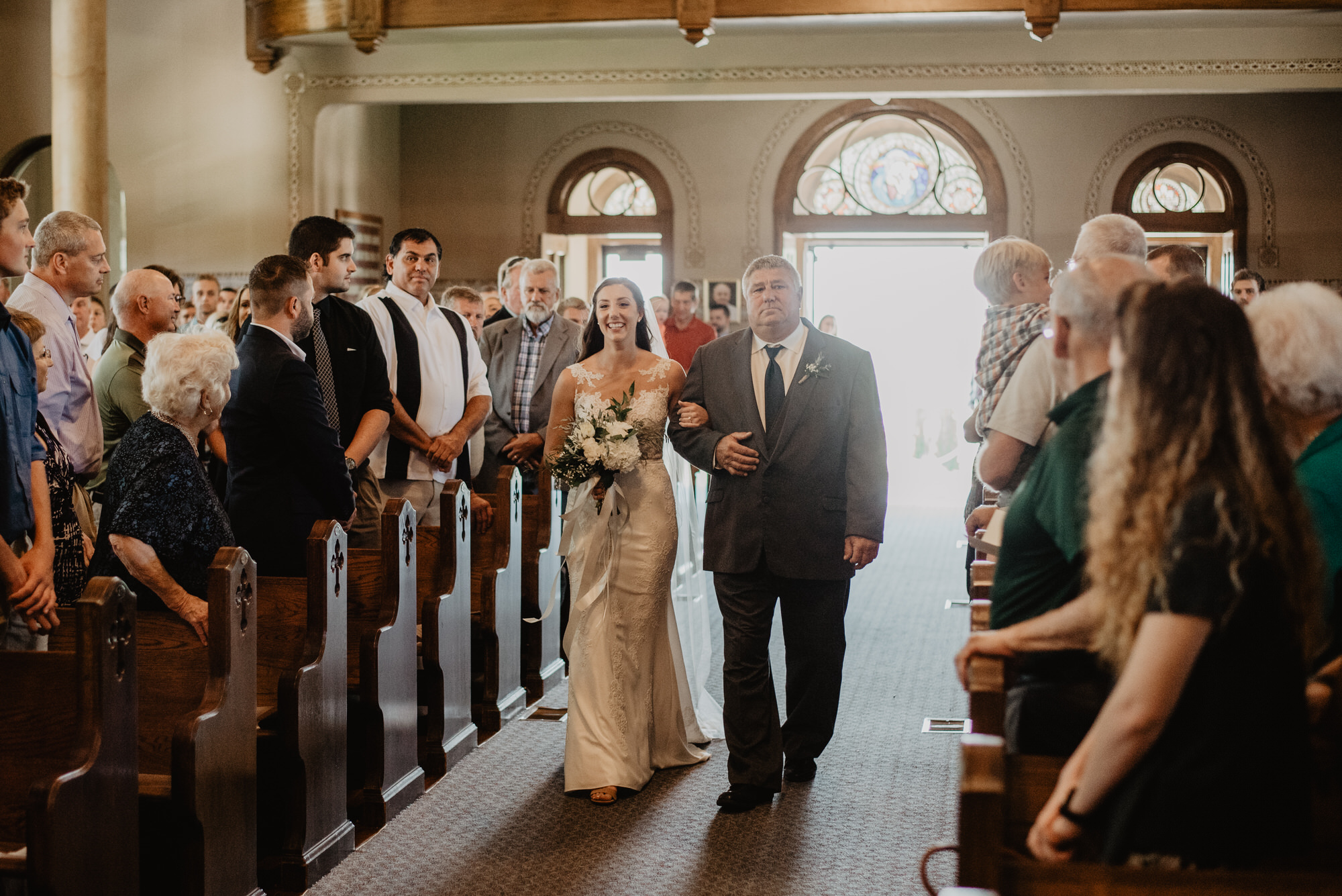 Kaylie Sirek Photography – Nebraska Wedding and Engagement Photographer – 045.jpg