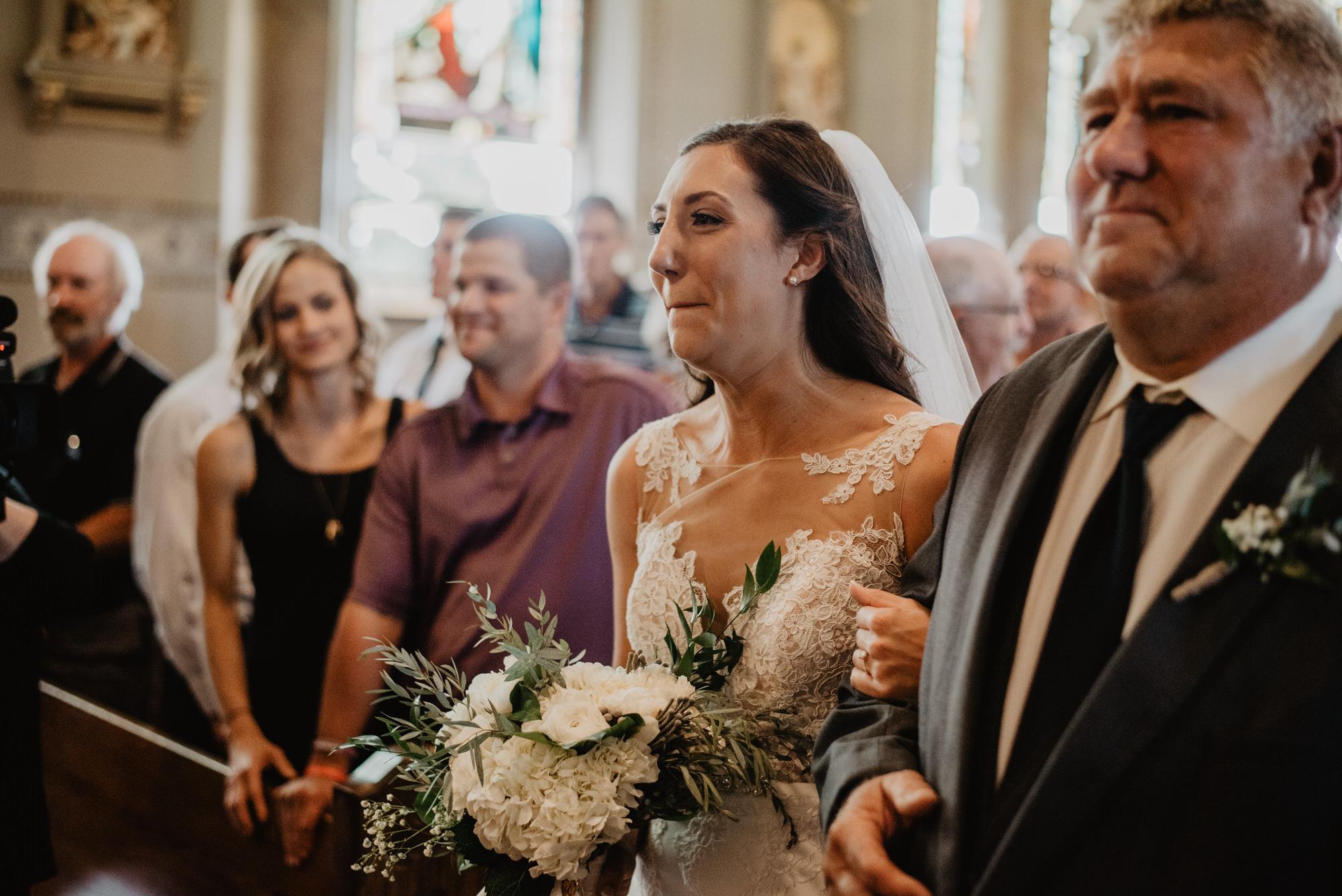 Kaylie Sirek Photography – Nebraska Wedding and Engagement Photographer – 046.jpg