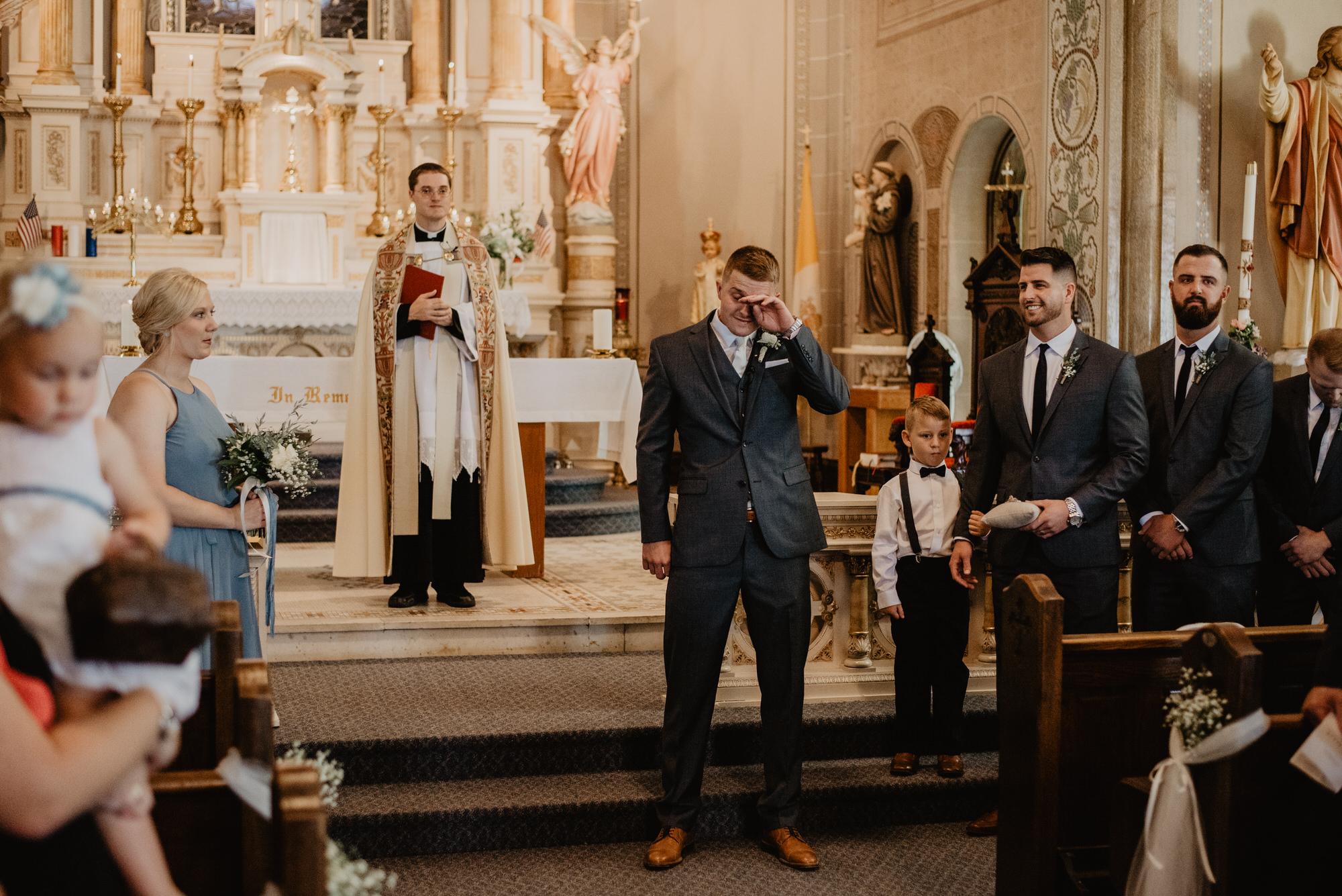 Kaylie Sirek Photography – Nebraska Wedding and Engagement Photographer – 048.jpg