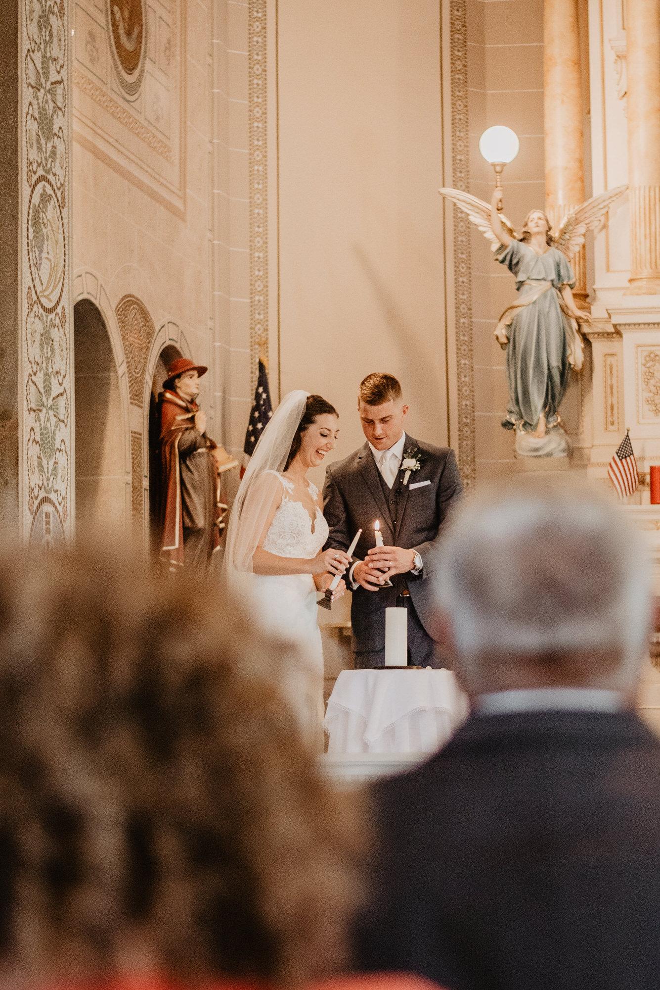 Kaylie Sirek Photography – Nebraska Wedding and Engagement Photographer – 050.jpg