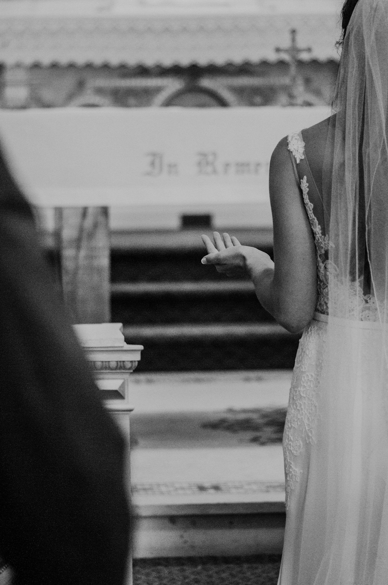 Kaylie Sirek Photography – Nebraska Wedding and Engagement Photographer – 051.jpg