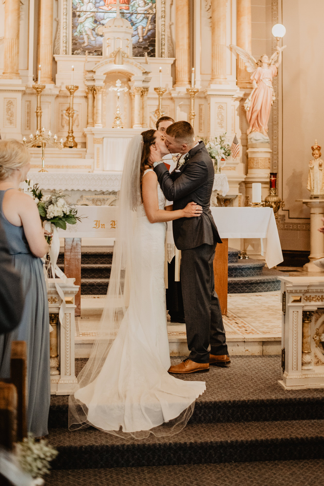 Kaylie Sirek Photography – Nebraska Wedding and Engagement Photographer – 052.jpg