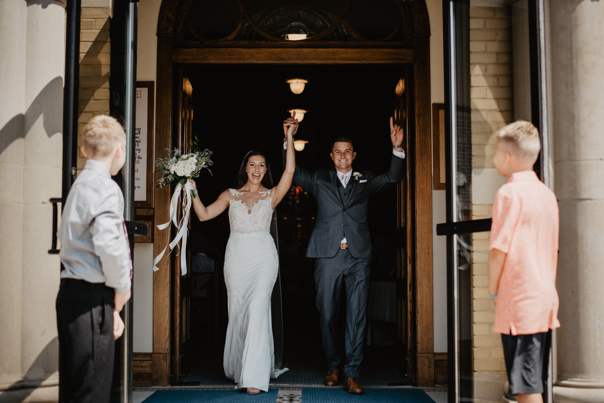 Kaylie Sirek Photography – Nebraska Wedding and Engagement Photographer – 054.jpg