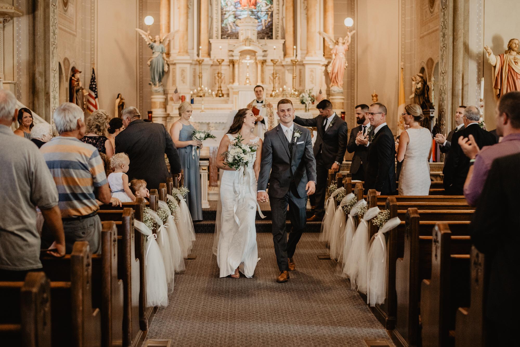 Kaylie Sirek Photography – Nebraska Wedding and Engagement Photographer – 053.jpg