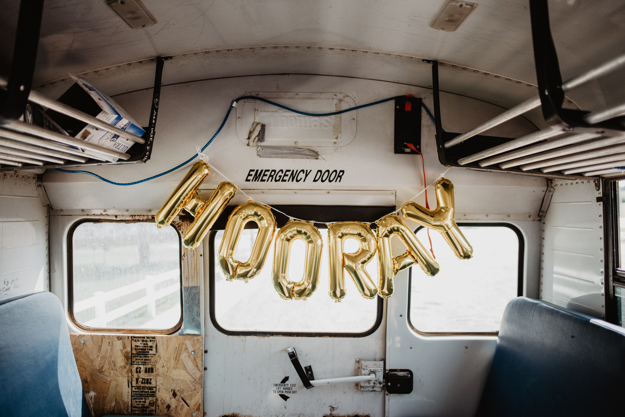 Kaylie Sirek Photography – Nebraska Wedding and Engagement Photographer – 055.jpg