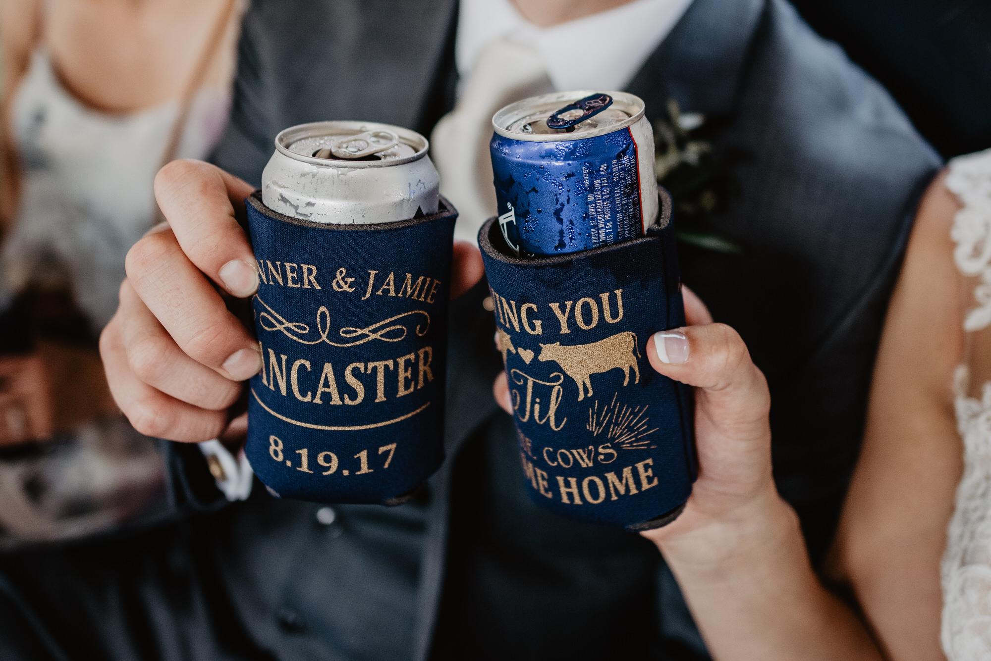 Kaylie Sirek Photography – Nebraska Wedding and Engagement Photographer – 056.jpg