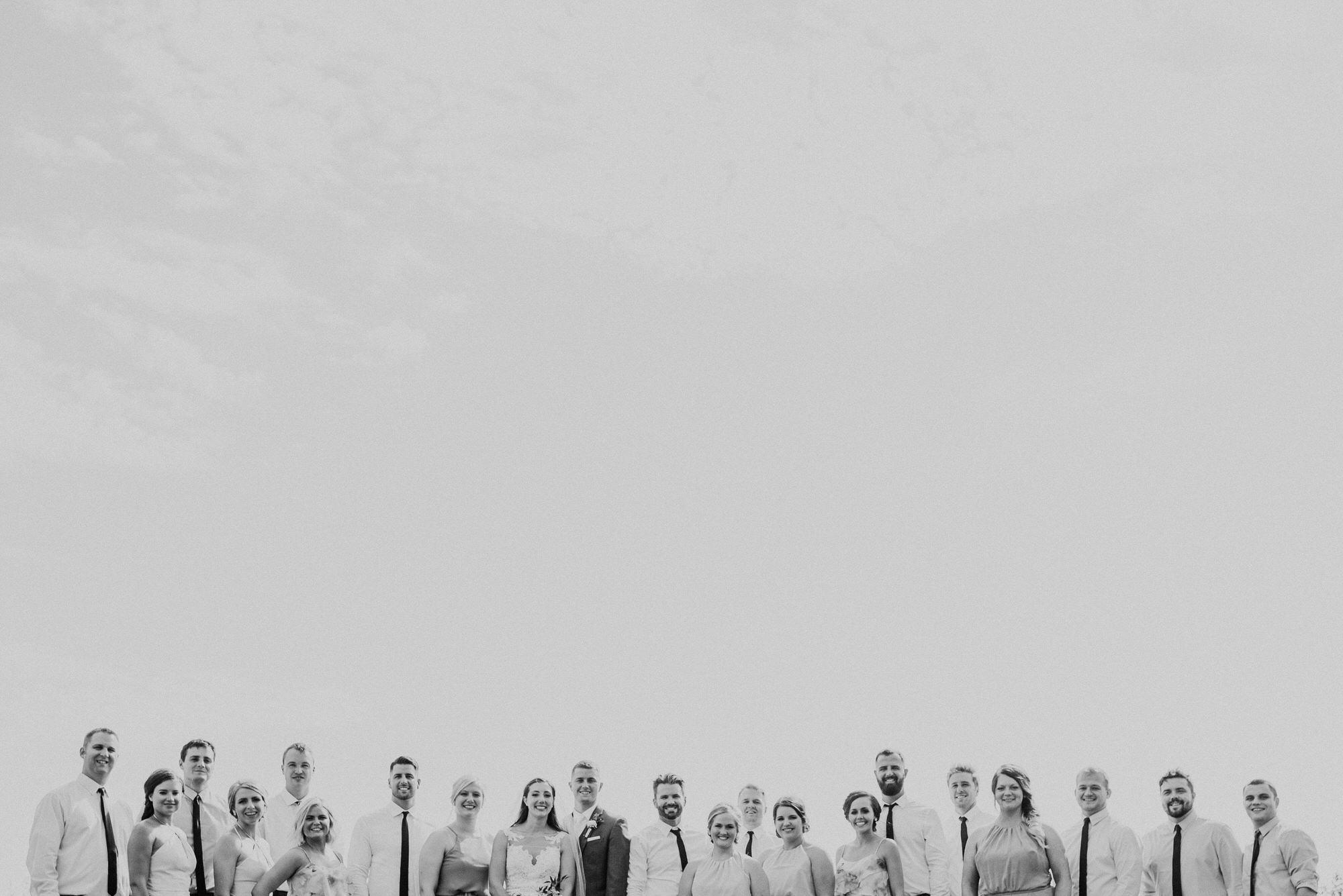 Kaylie Sirek Photography – Nebraska Wedding and Engagement Photographer – 058.jpg