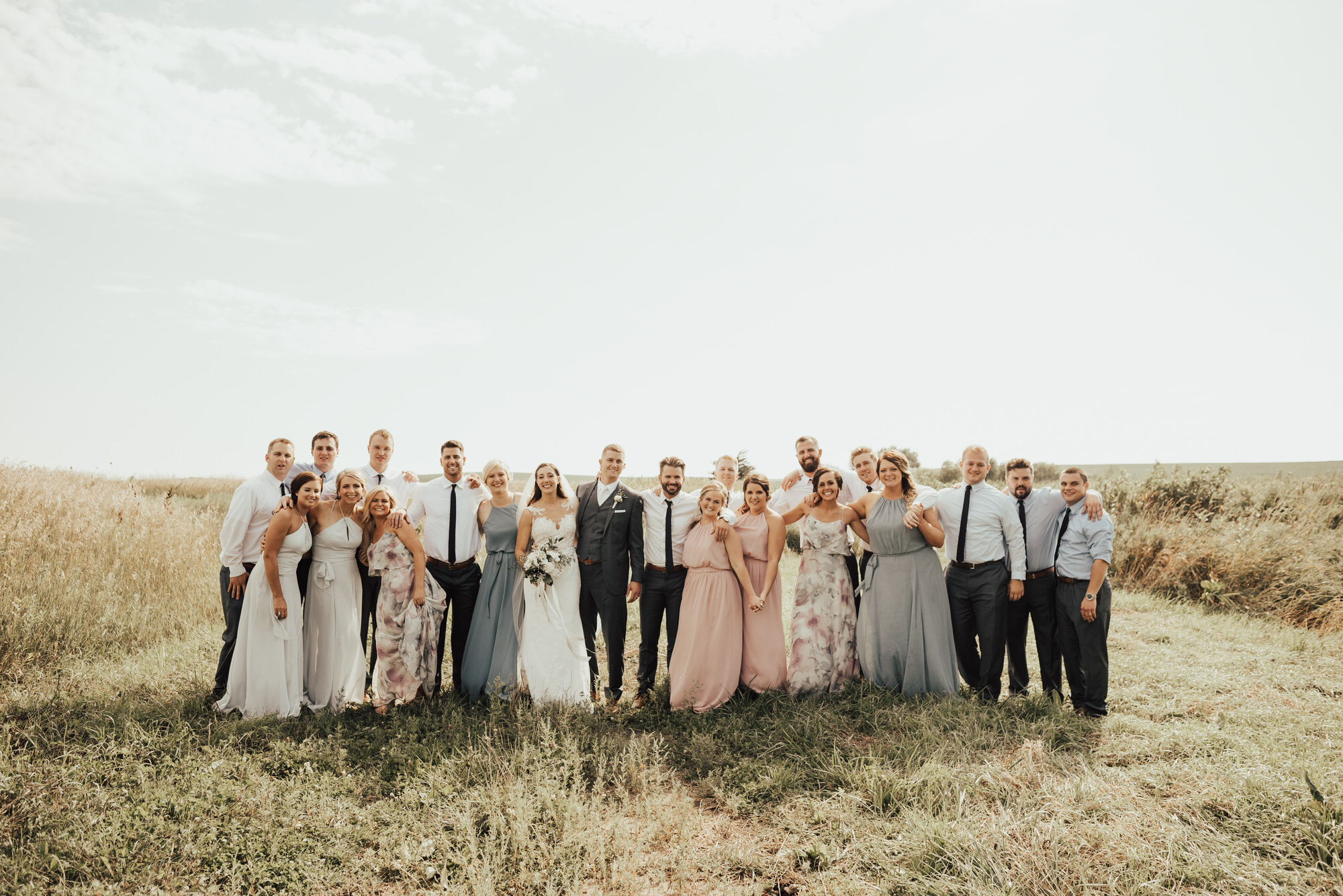 Kaylie Sirek Photography – Nebraska Wedding and Engagement Photographer – 059.jpg