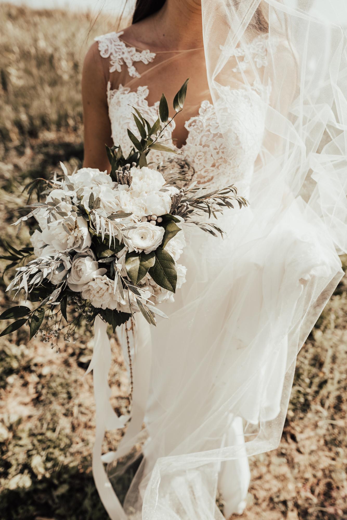Kaylie Sirek Photography – Nebraska Wedding and Engagement Photographer – 061.jpg