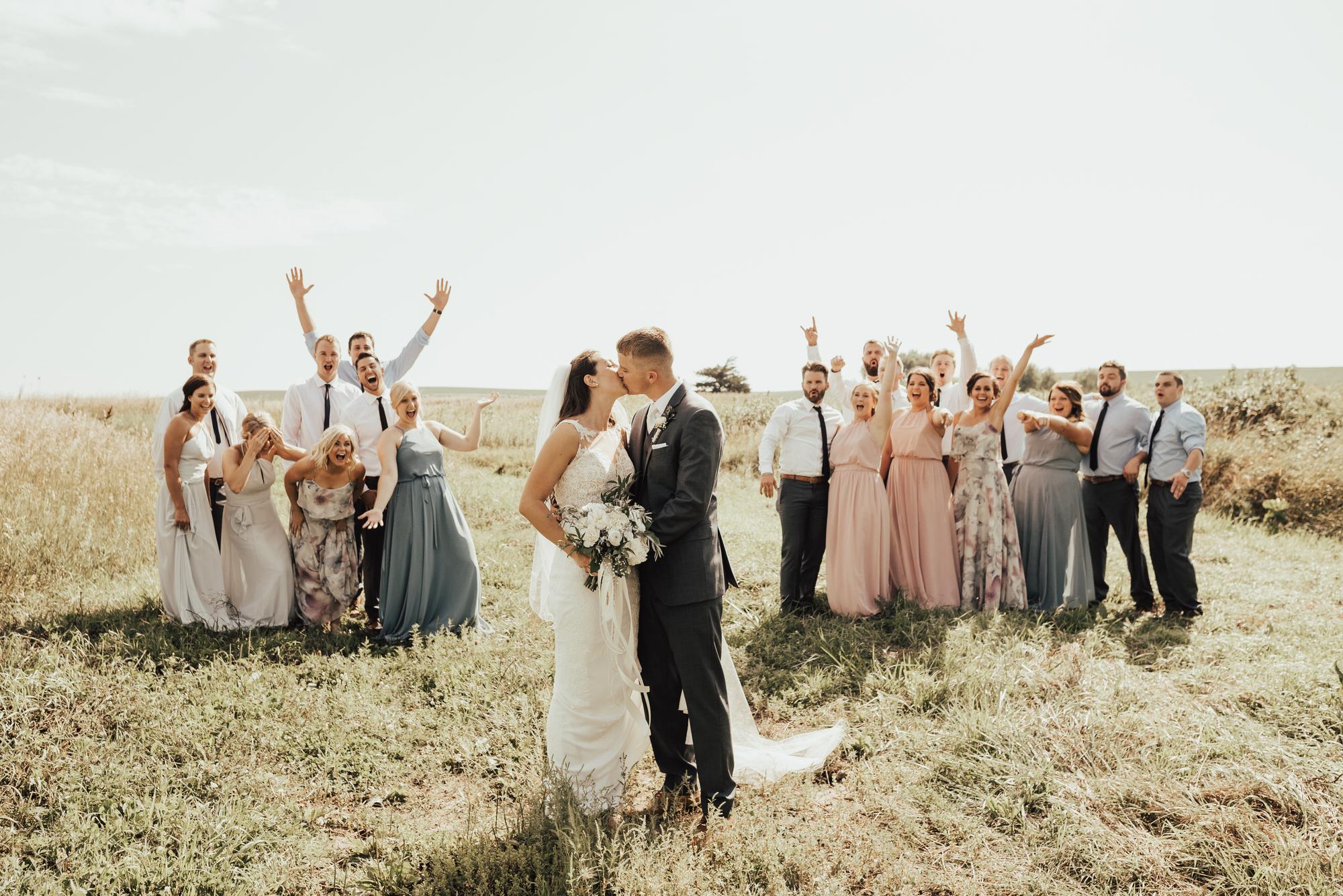 Kaylie Sirek Photography – Nebraska Wedding and Engagement Photographer – 062.jpg