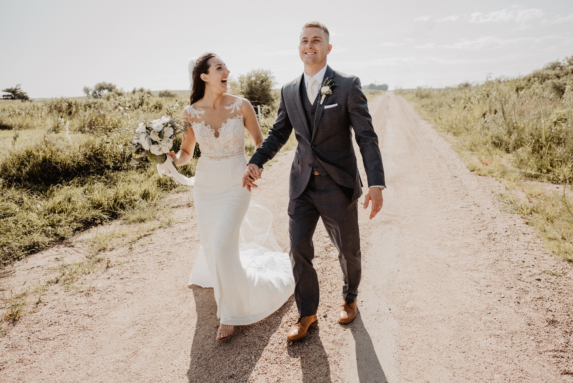 Kaylie Sirek Photography – Nebraska Wedding and Engagement Photographer – 066.jpg