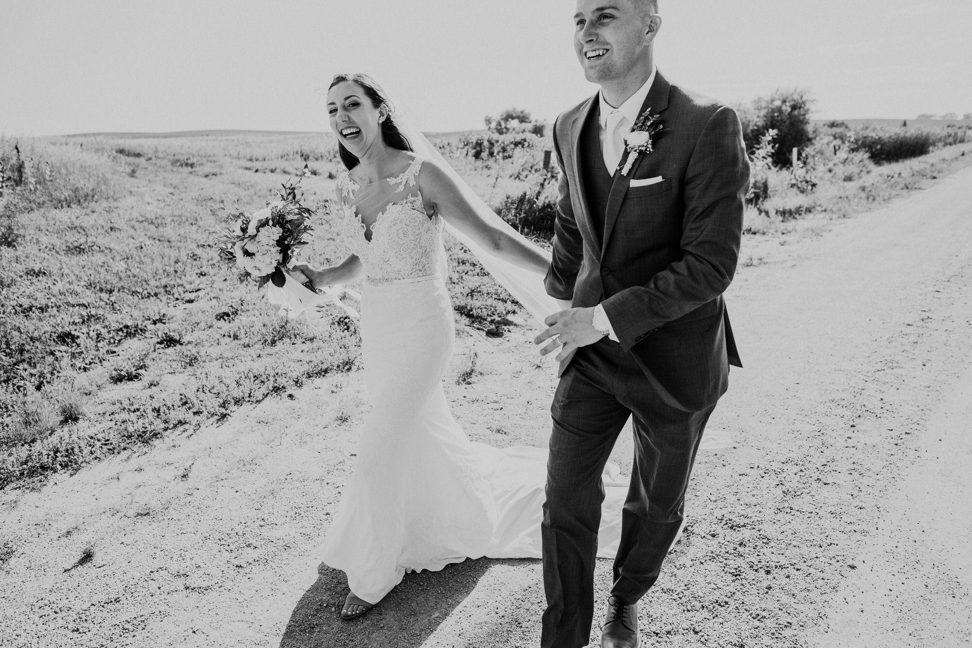 Kaylie Sirek Photography – Nebraska Wedding and Engagement Photographer – 067.jpg