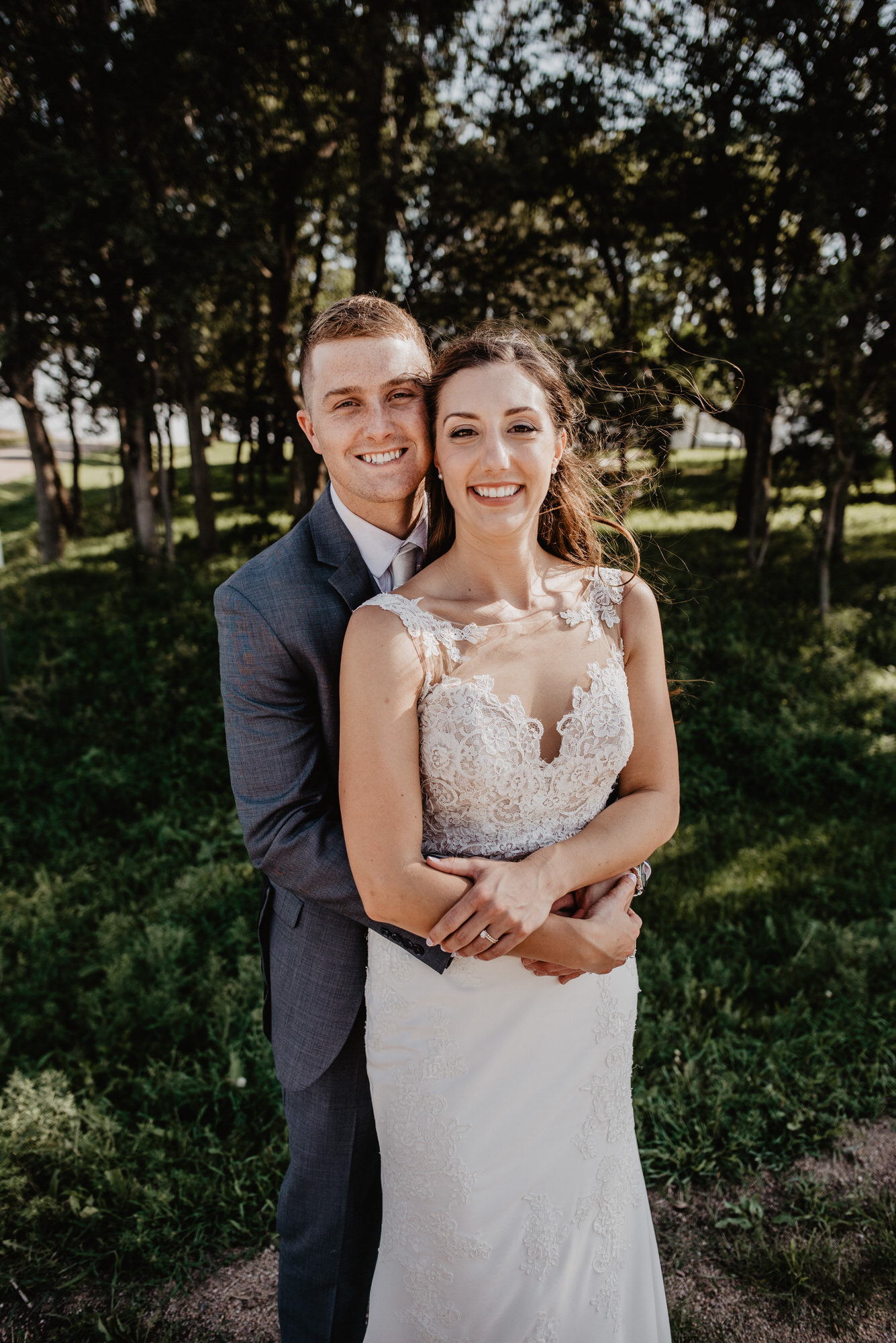 Kaylie Sirek Photography – Nebraska Wedding and Engagement Photographer – 069.jpg