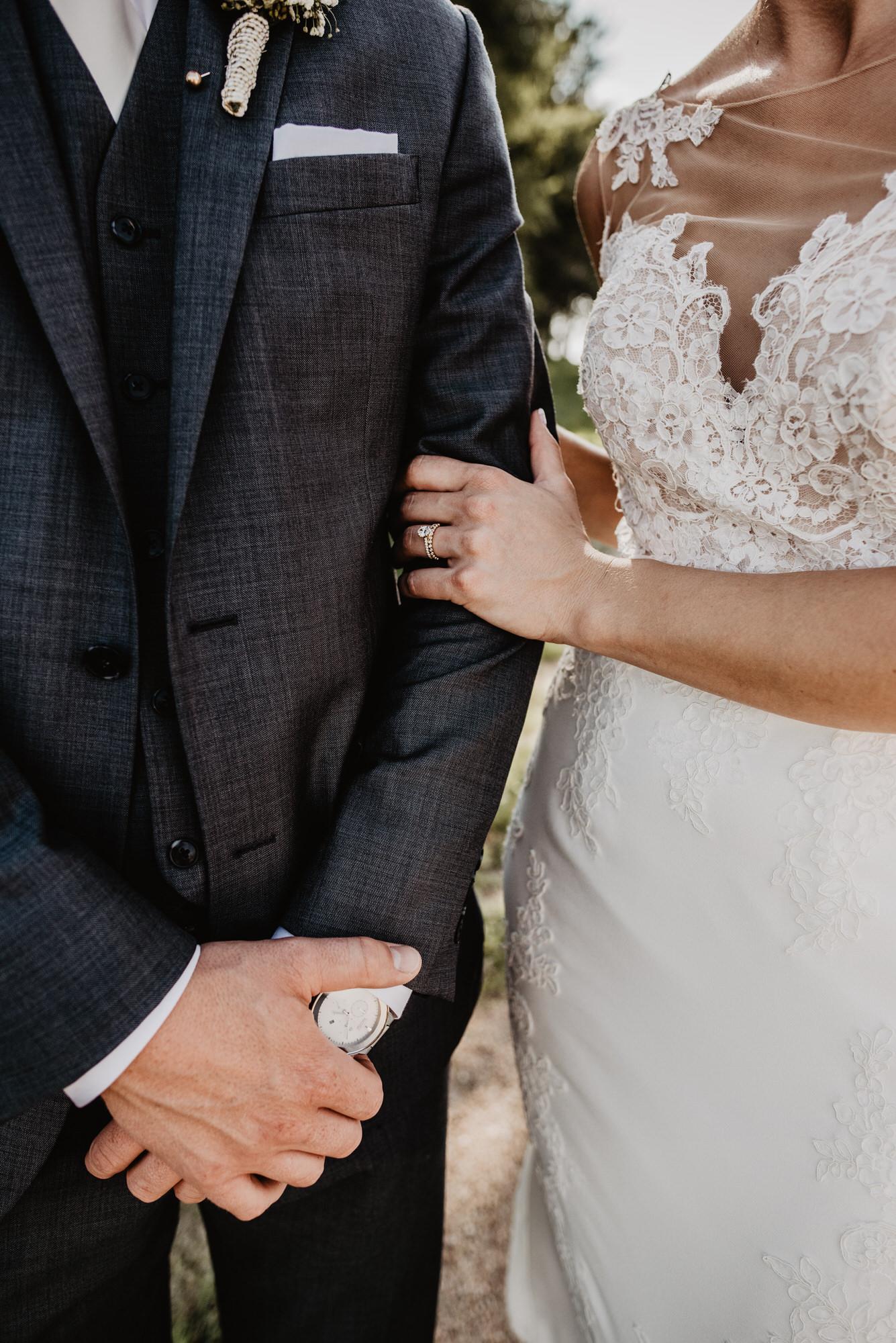 Kaylie Sirek Photography – Nebraska Wedding and Engagement Photographer – 070.jpg