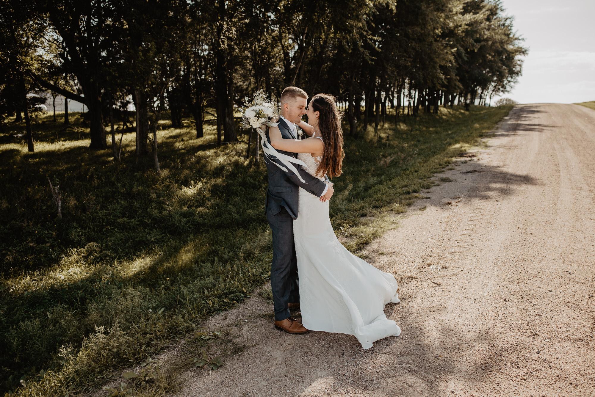 Kaylie Sirek Photography – Nebraska Wedding and Engagement Photographer – 072.jpg
