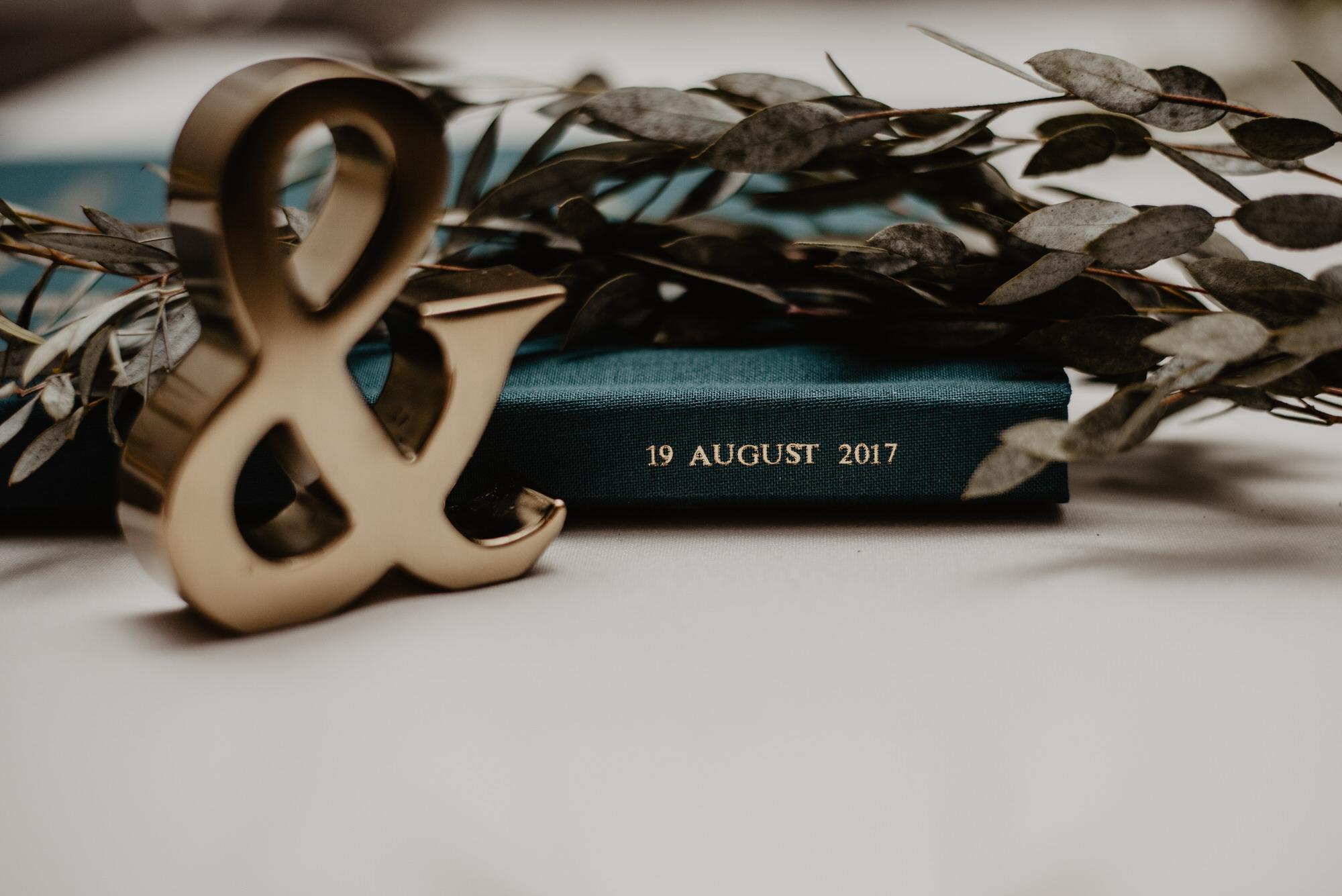 Kaylie Sirek Photography – Nebraska Wedding and Engagement Photographer – 076.jpg