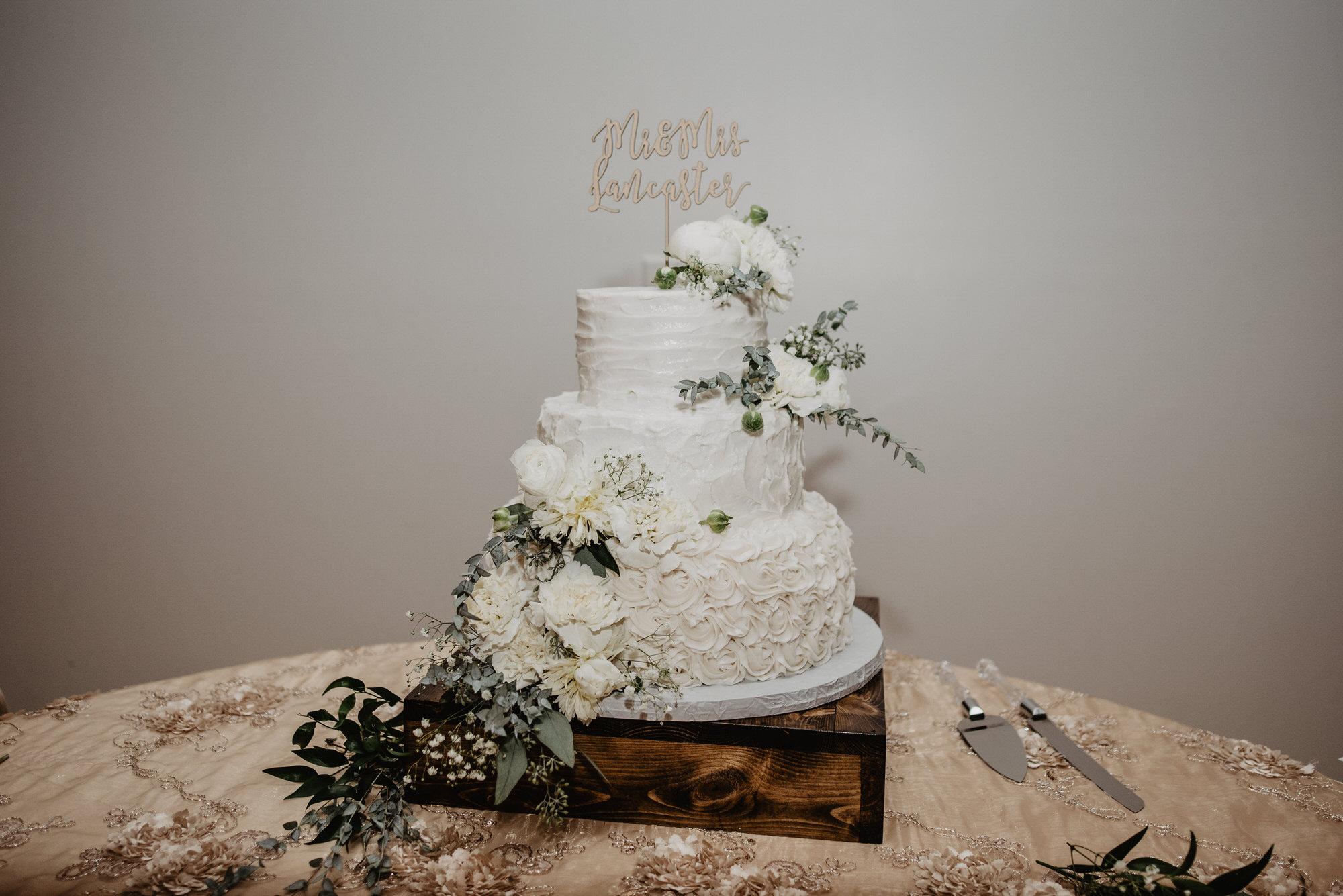 Kaylie Sirek Photography – Nebraska Wedding and Engagement Photographer – 078.jpg