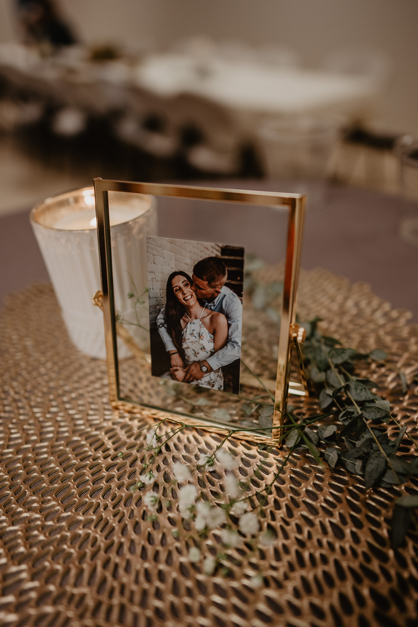 Kaylie Sirek Photography – Nebraska Wedding and Engagement Photographer – 081.jpg