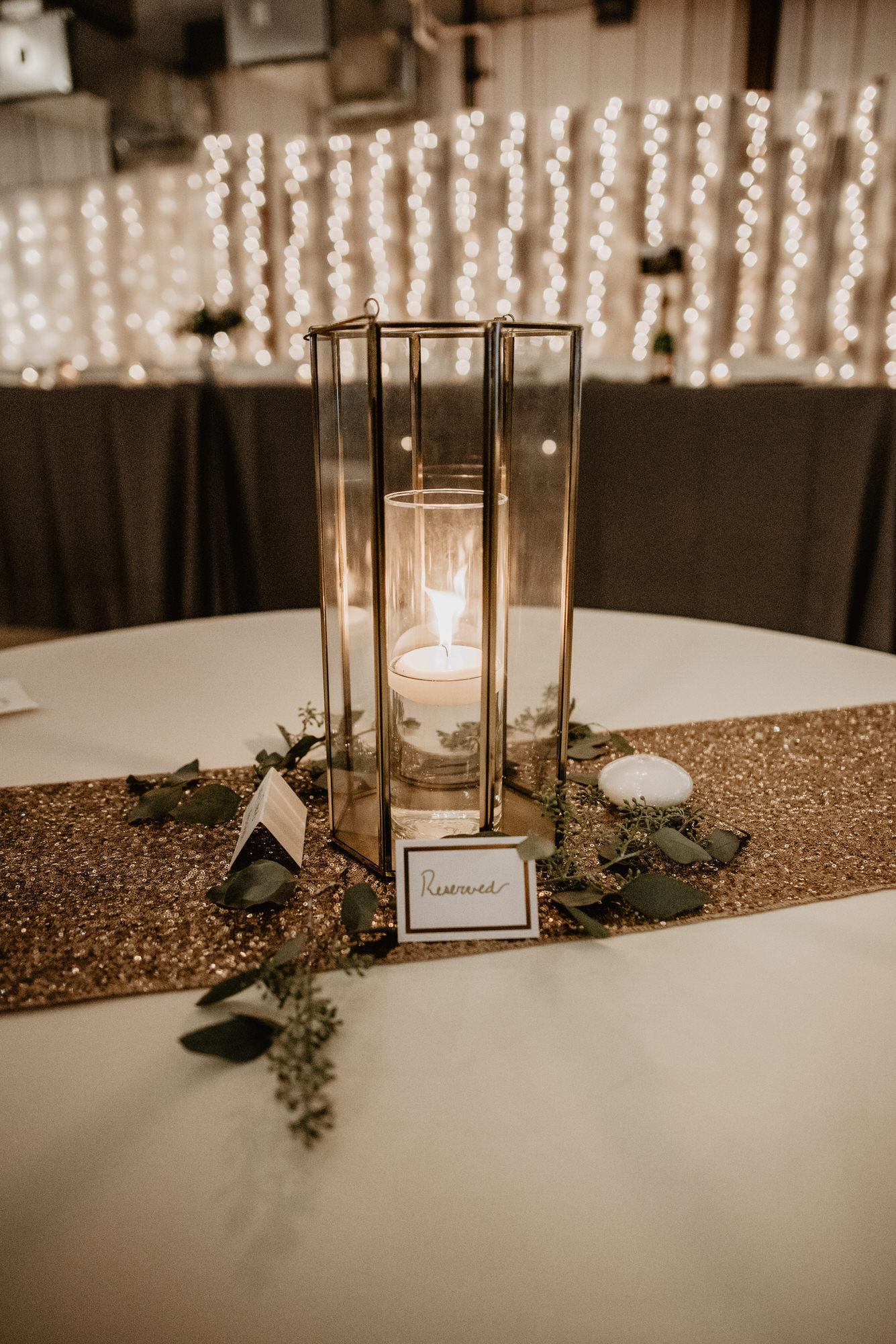 Kaylie Sirek Photography – Nebraska Wedding and Engagement Photographer – 082.jpg