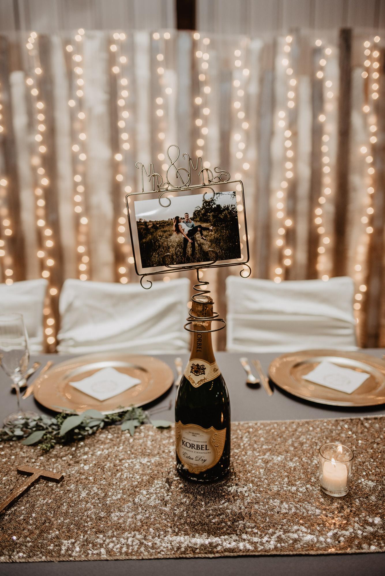 Kaylie Sirek Photography – Nebraska Wedding and Engagement Photographer – 083.jpg