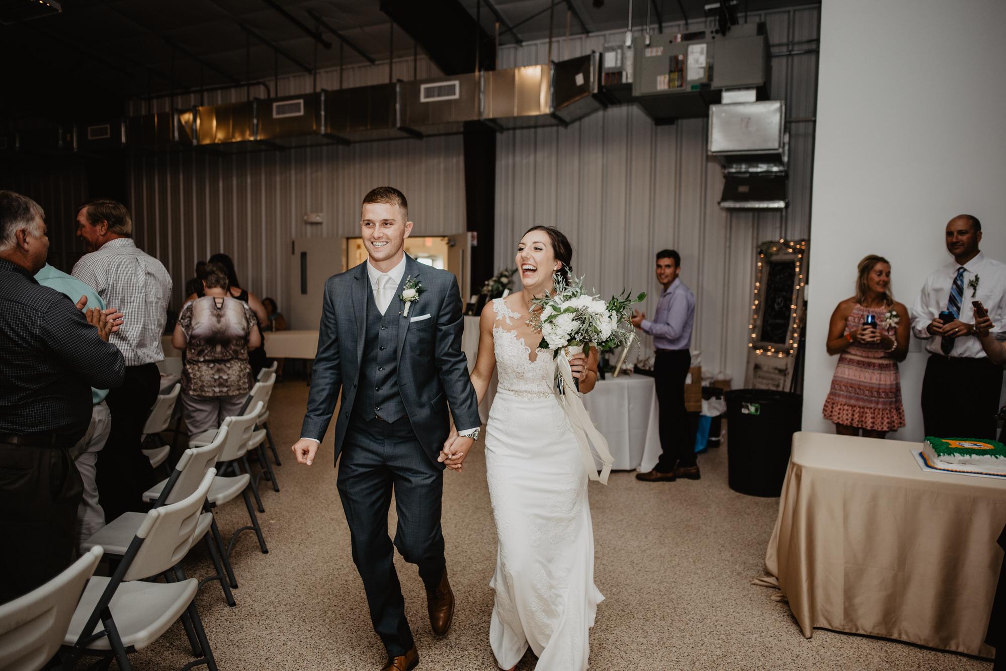 Kaylie Sirek Photography – Nebraska Wedding and Engagement Photographer – 084.jpg