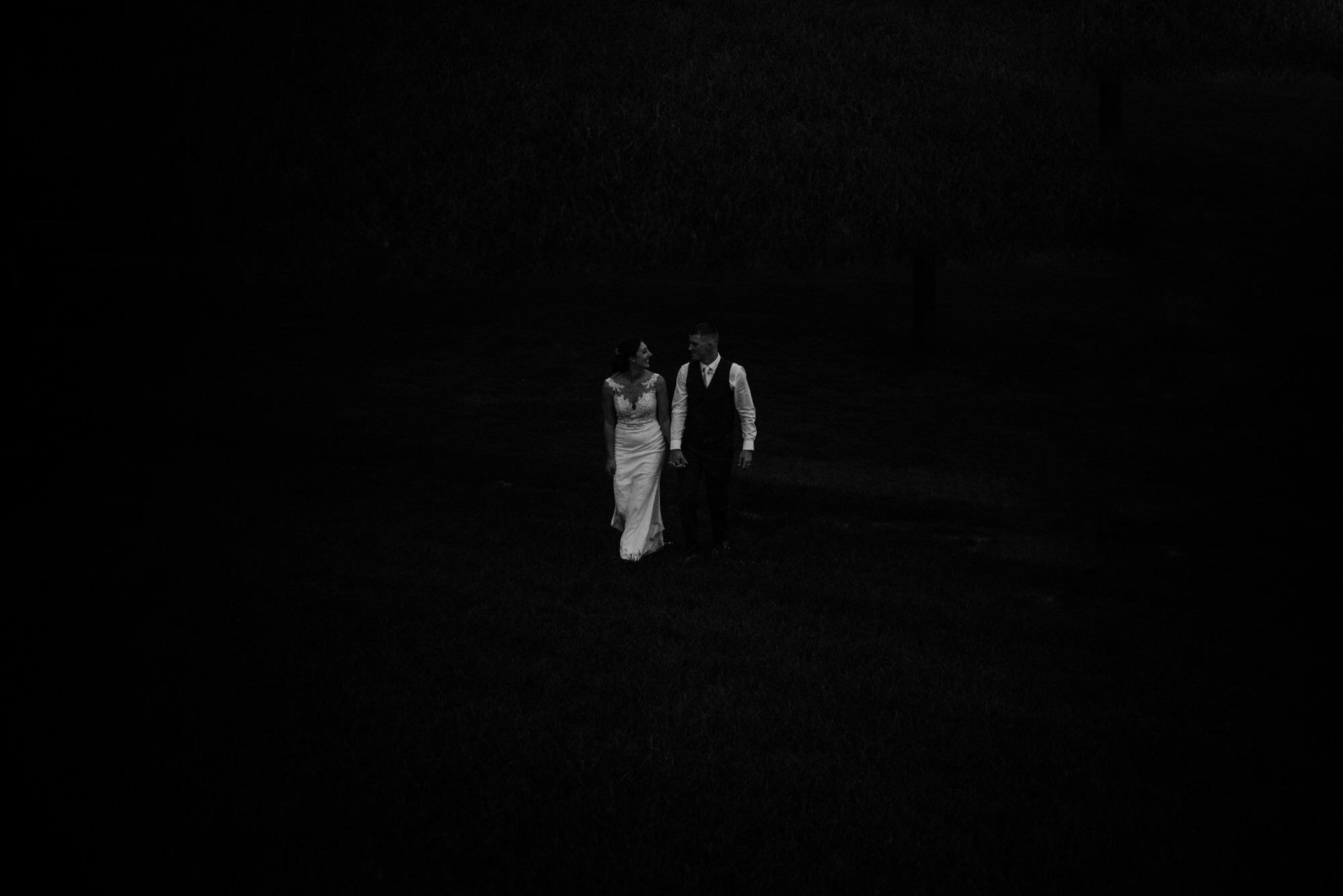 Kaylie Sirek Photography – Nebraska Wedding and Engagement Photographer – 086.jpg