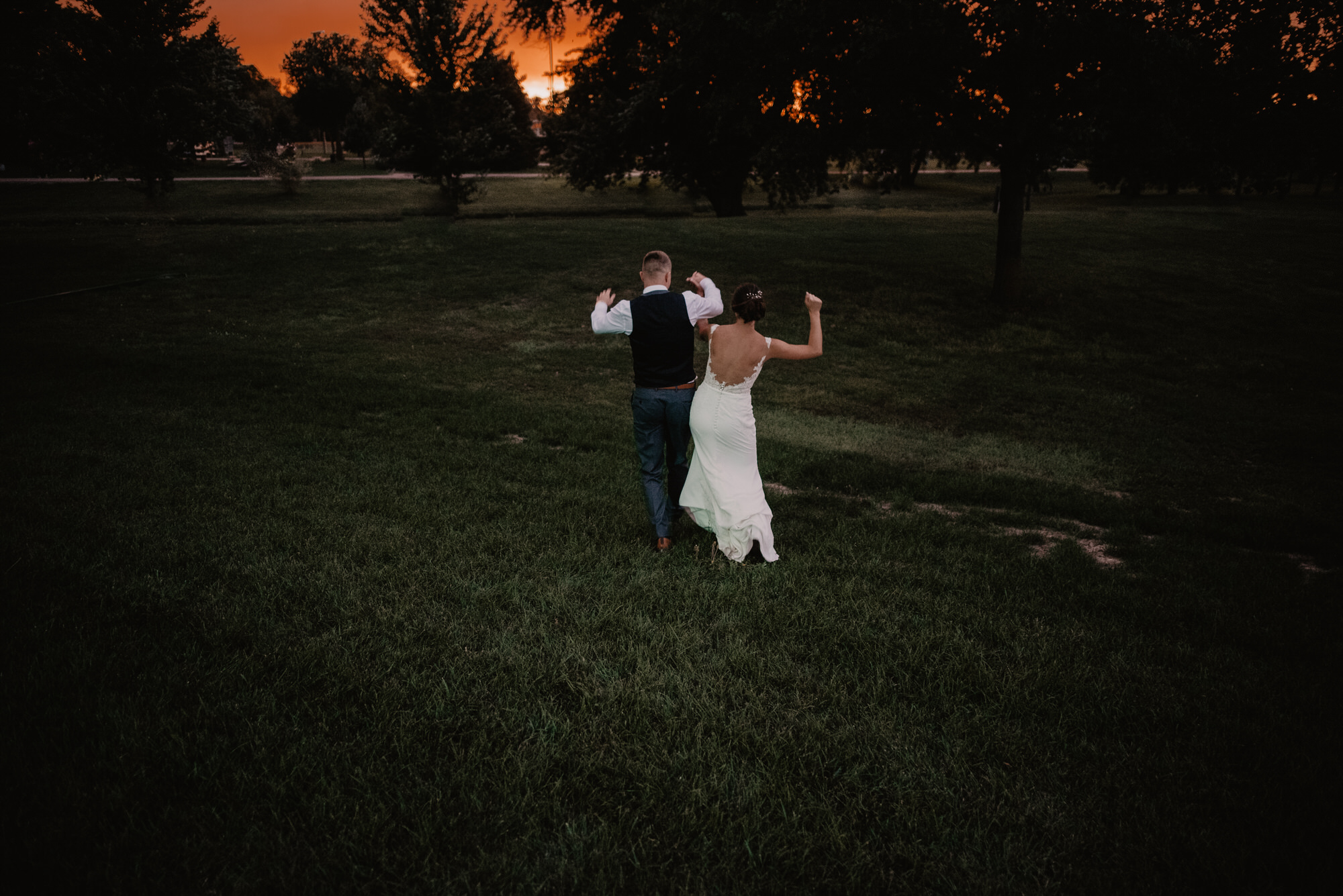 Kaylie Sirek Photography – Nebraska Wedding and Engagement Photographer – 085.jpg