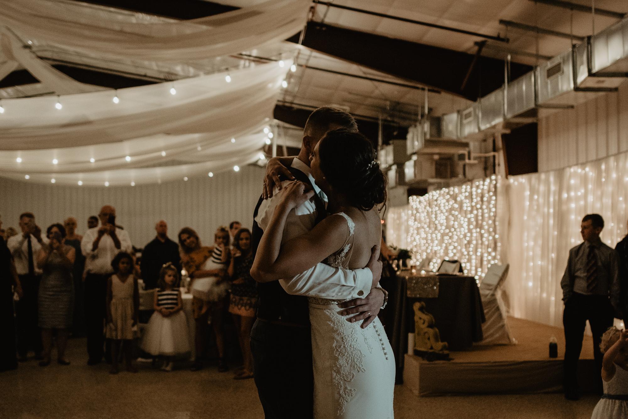 Kaylie Sirek Photography – Nebraska Wedding and Engagement Photographer – 089.jpg