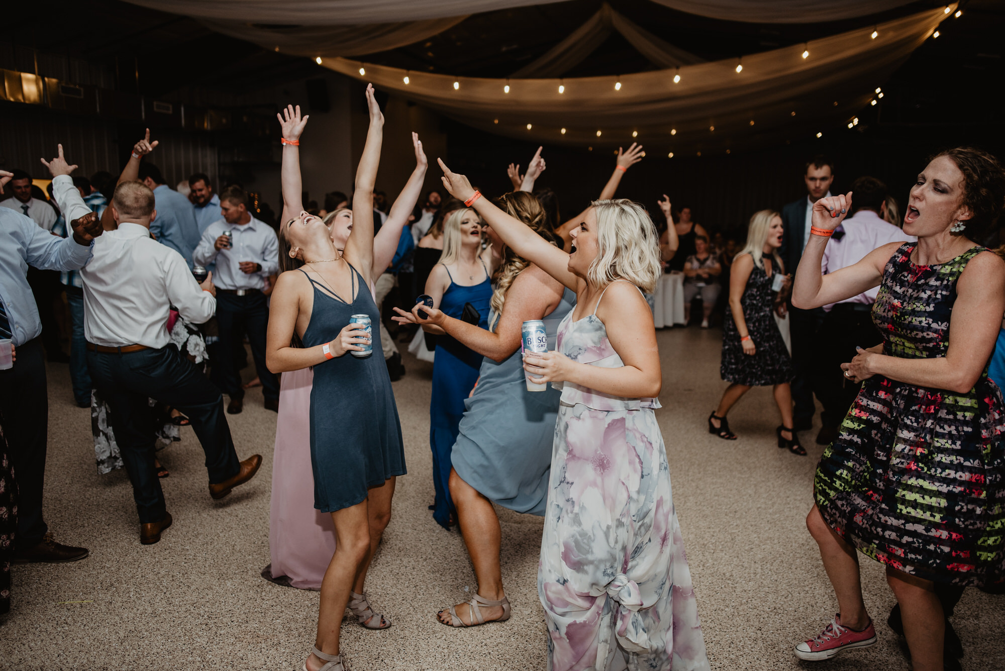 Kaylie Sirek Photography – Nebraska Wedding and Engagement Photographer – 093.jpg