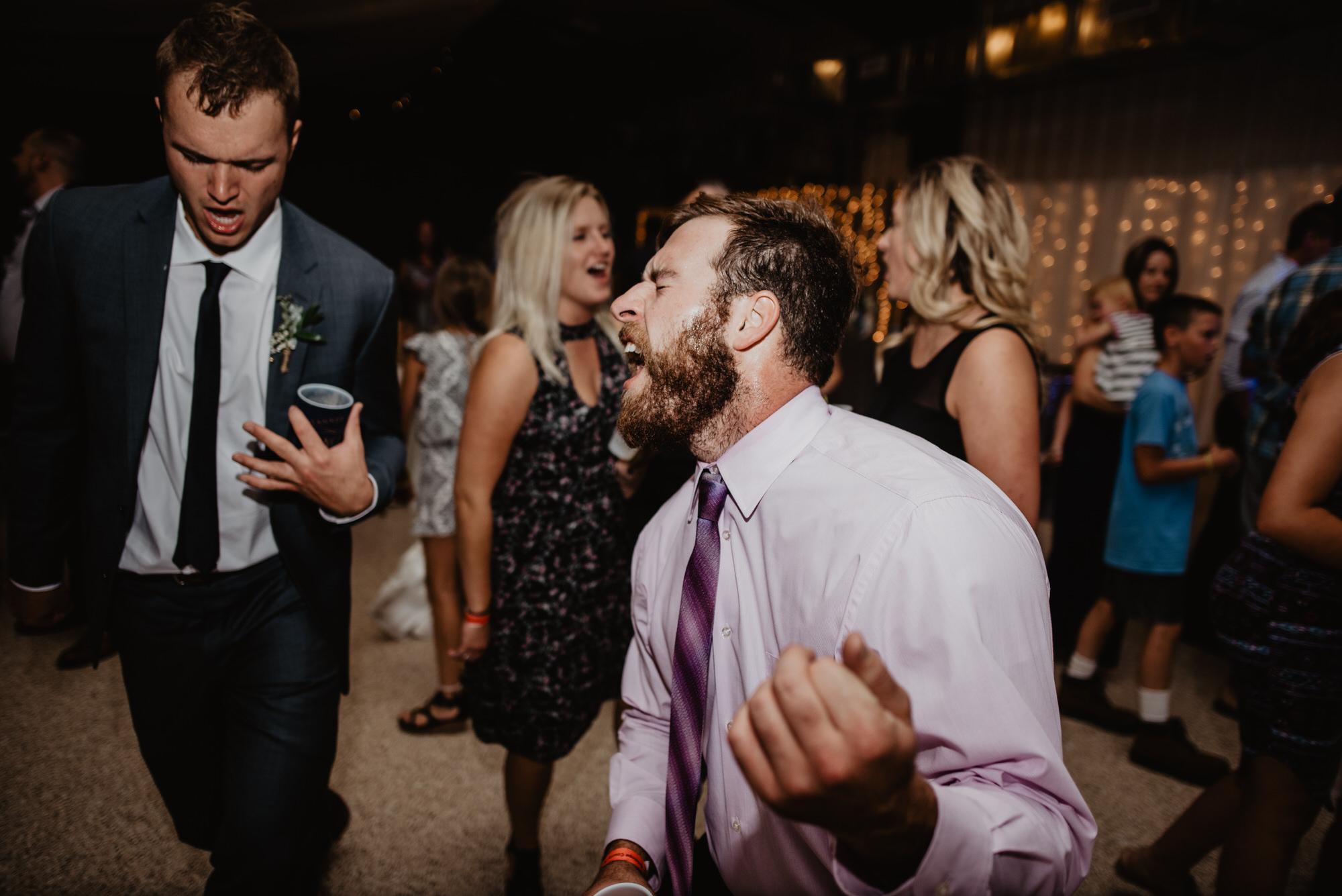 Kaylie Sirek Photography – Nebraska Wedding and Engagement Photographer – 095.jpg