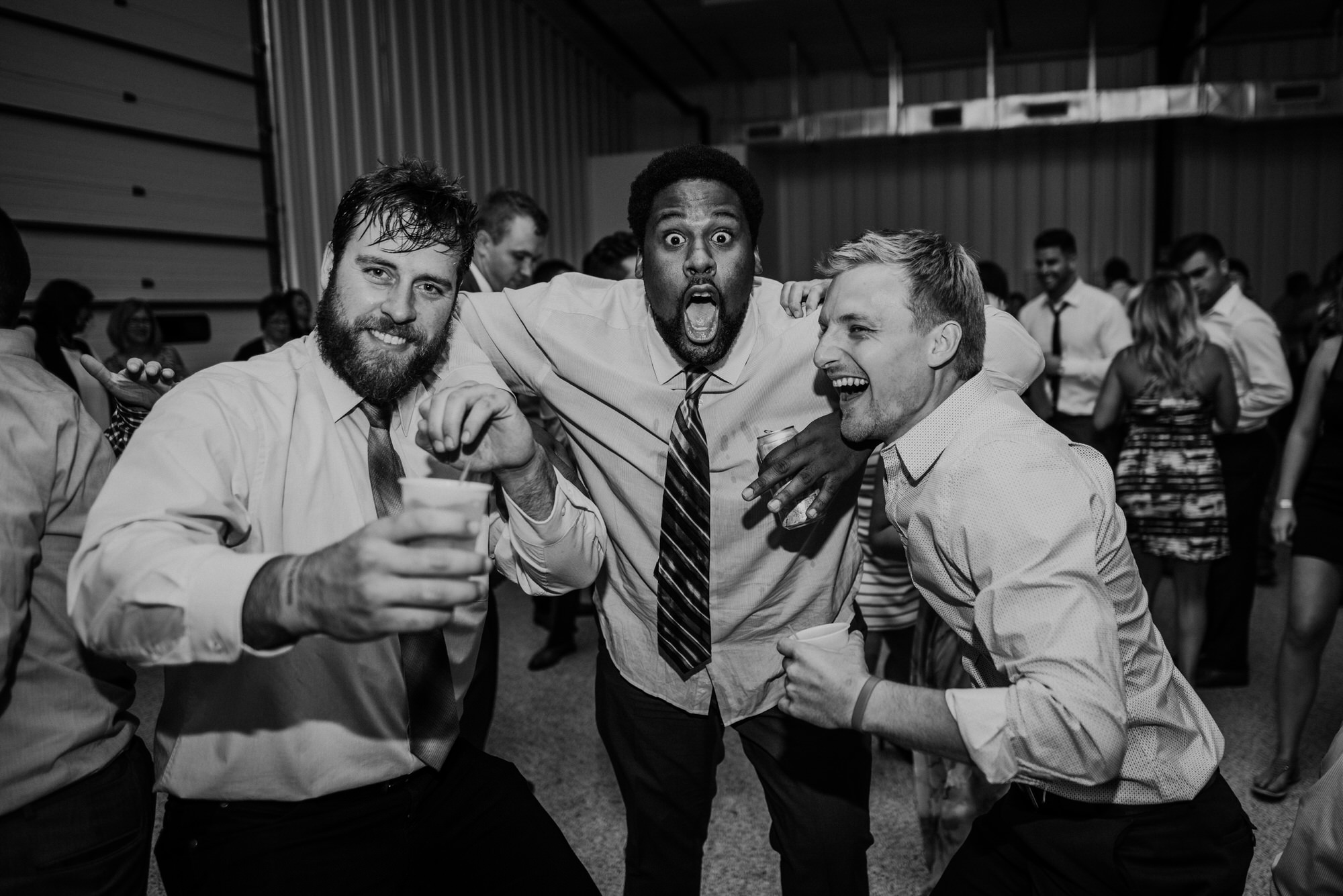 Kaylie Sirek Photography – Nebraska Wedding and Engagement Photographer – 097.jpg