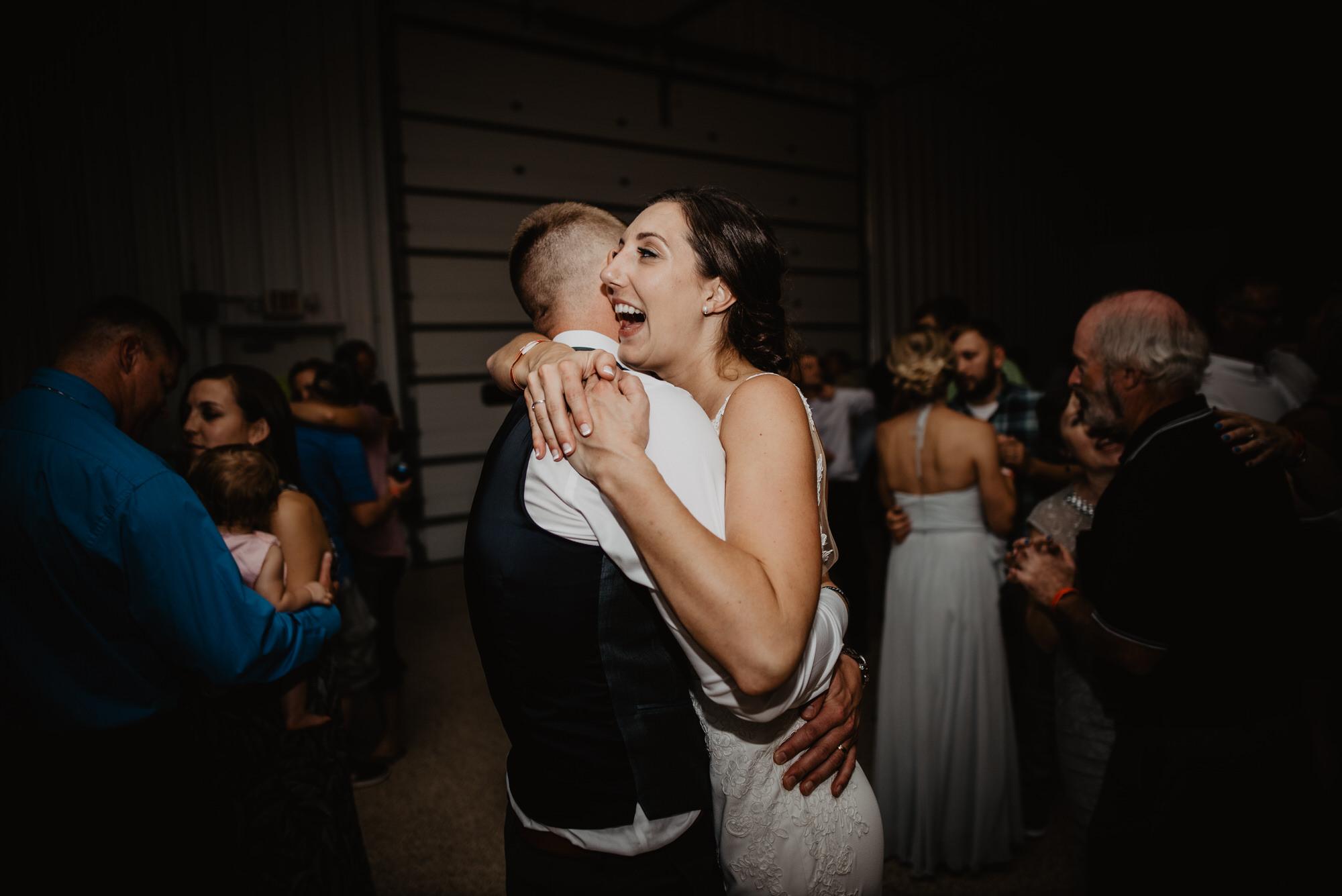 Kaylie Sirek Photography – Nebraska Wedding and Engagement Photographer – 099.jpg