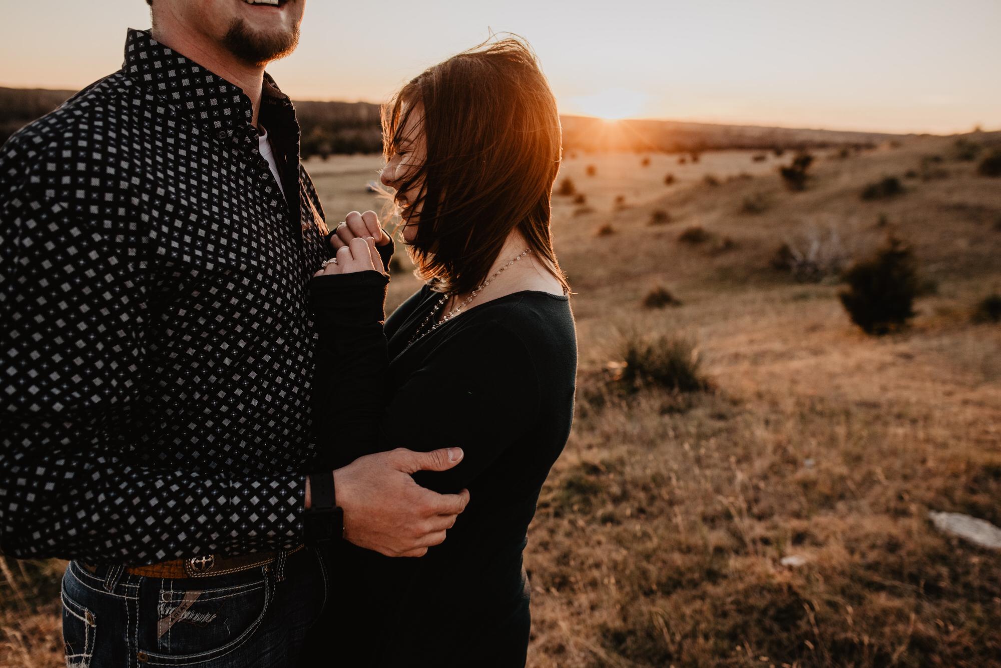 Kaylie Sirek Photography – Nebraska Wedding and Engagement Photographer – 18.jpg