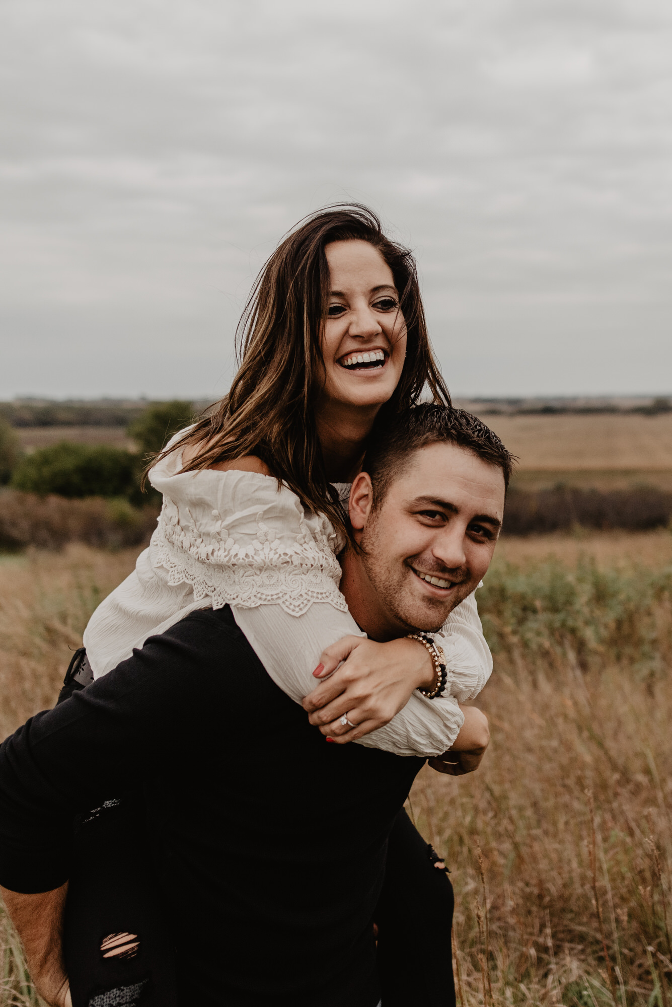 Kaylie Sirek Photography – Nebraska Wedding and Engagement Photographer – 06.jpg