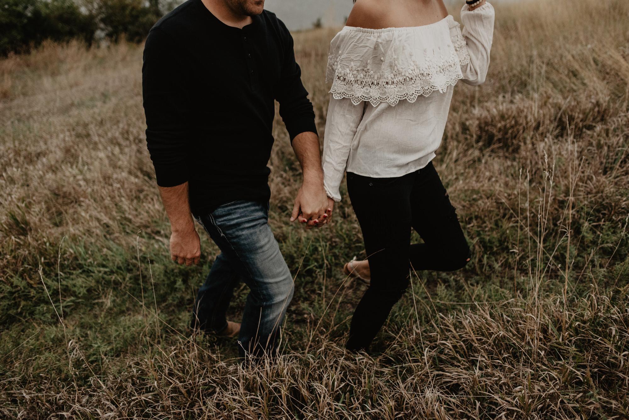 Kaylie Sirek Photography – Nebraska Wedding and Engagement Photographer – 25.jpg