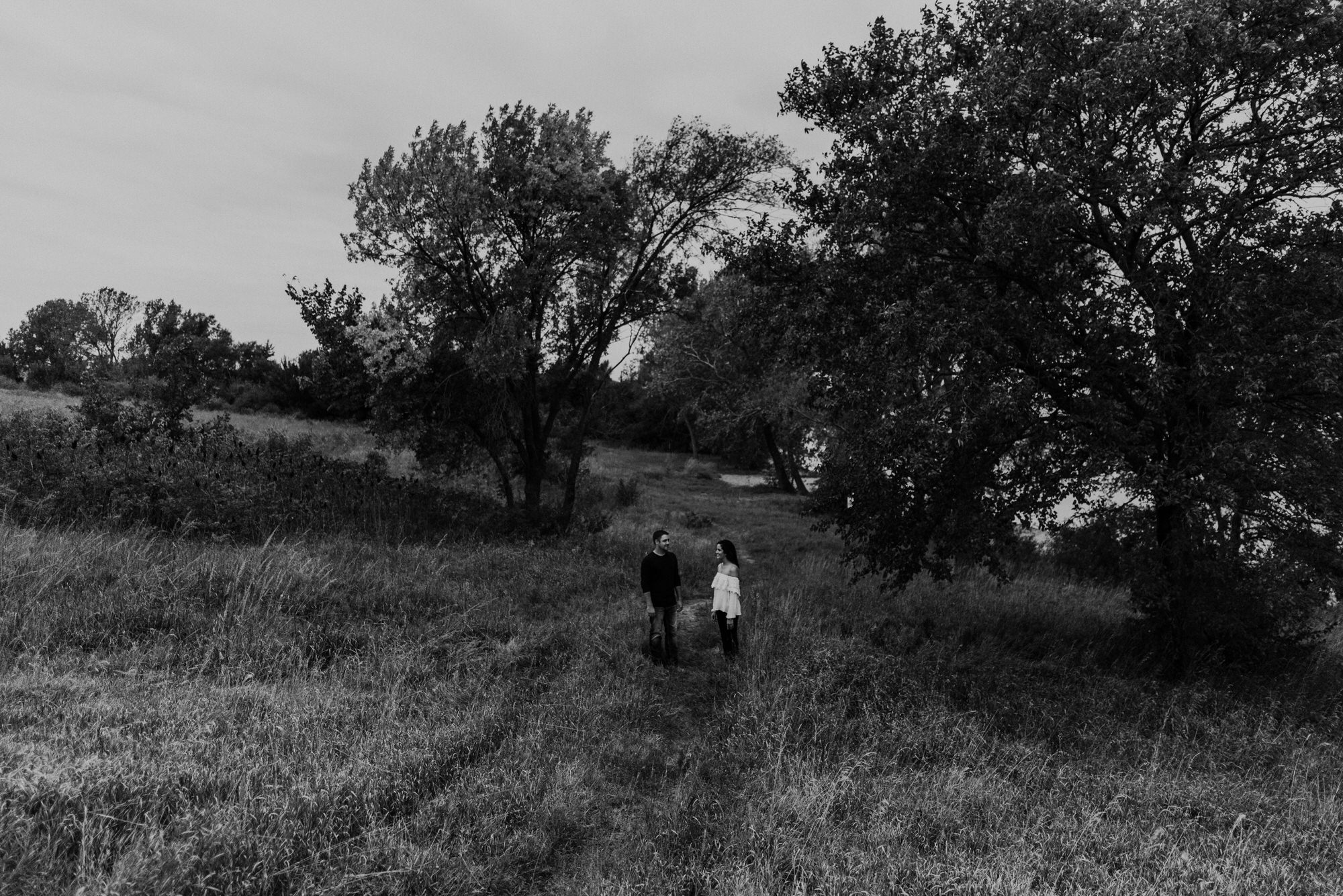 Kaylie Sirek Photography – Nebraska Wedding and Engagement Photographer – 26.jpg