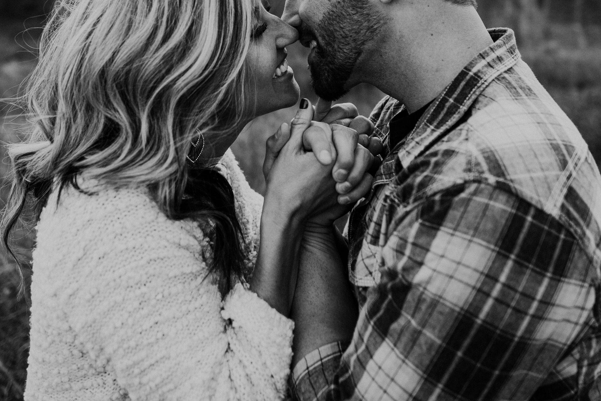 Kaylie Sirek Photography – Nebraska Wedding and Engagement Photographer – 27.jpg