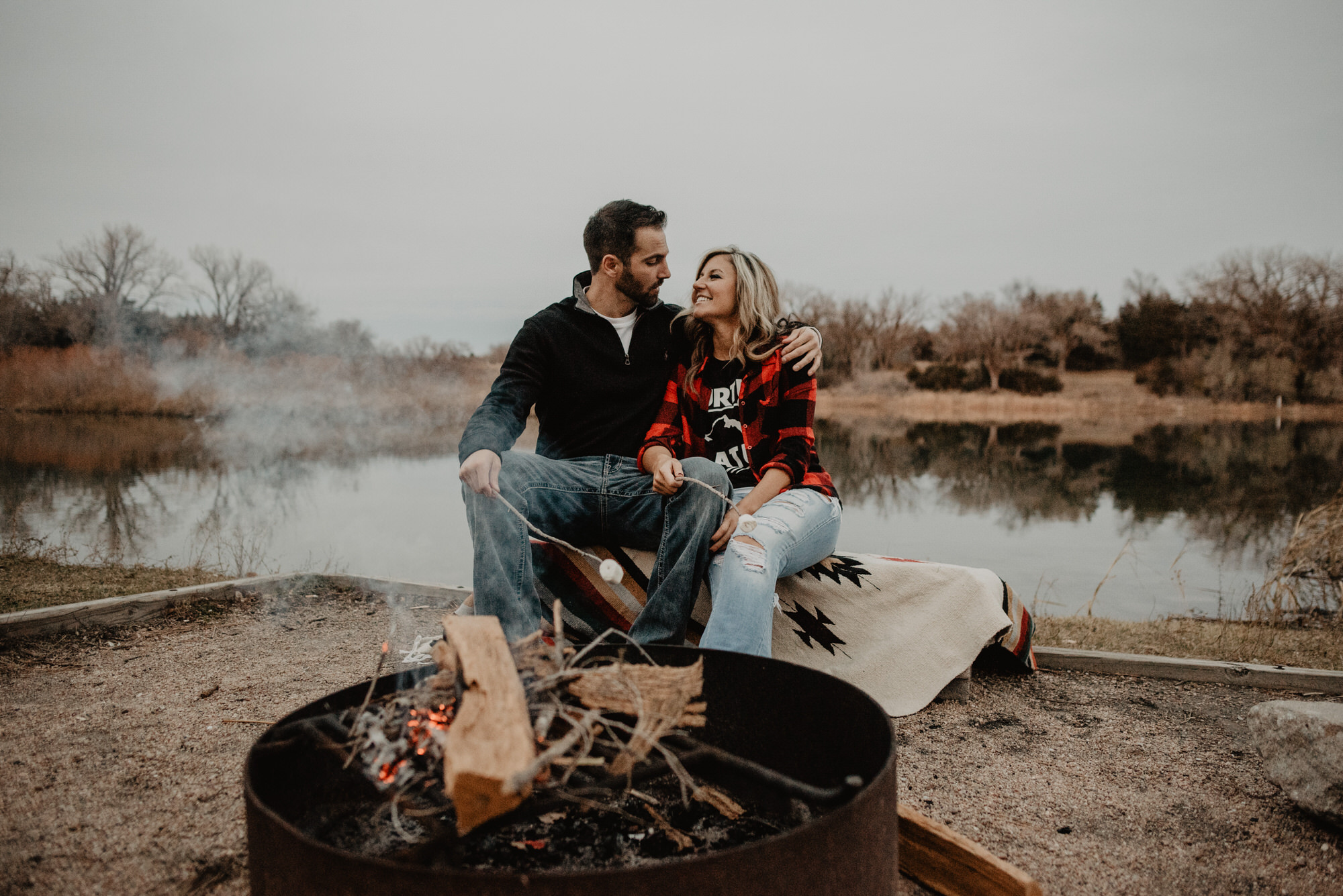 Kaylie Sirek Photography – Nebraska Wedding and Engagement Photographer – 44.jpg